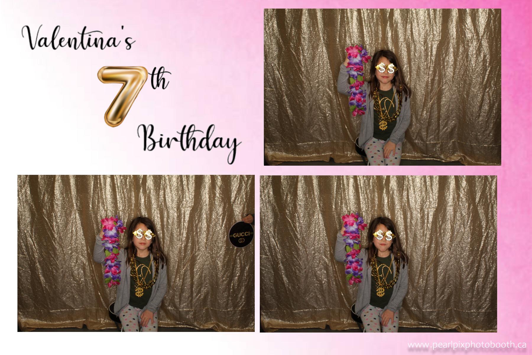 Valentina's Birthday_29
