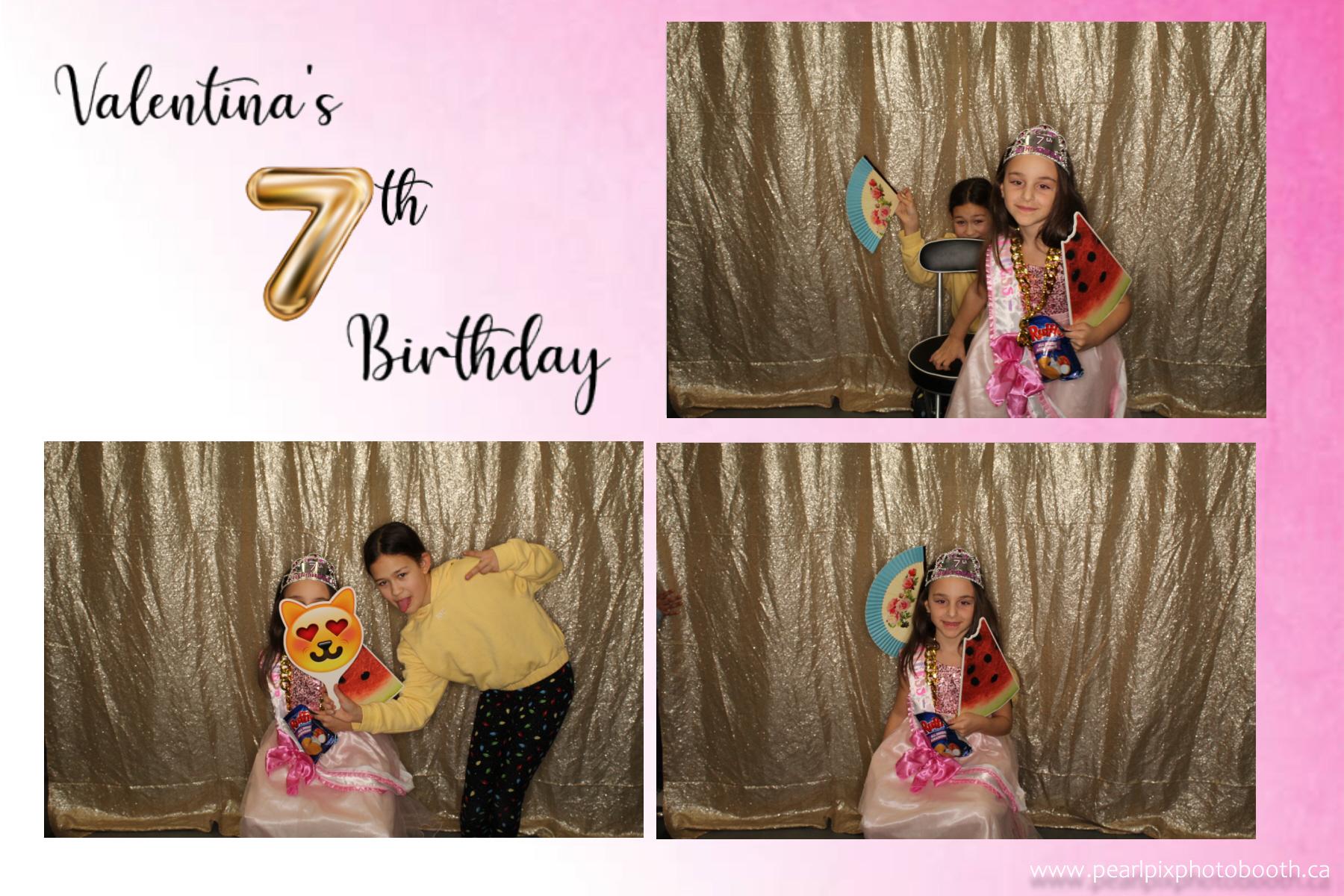Valentina's Birthday_30