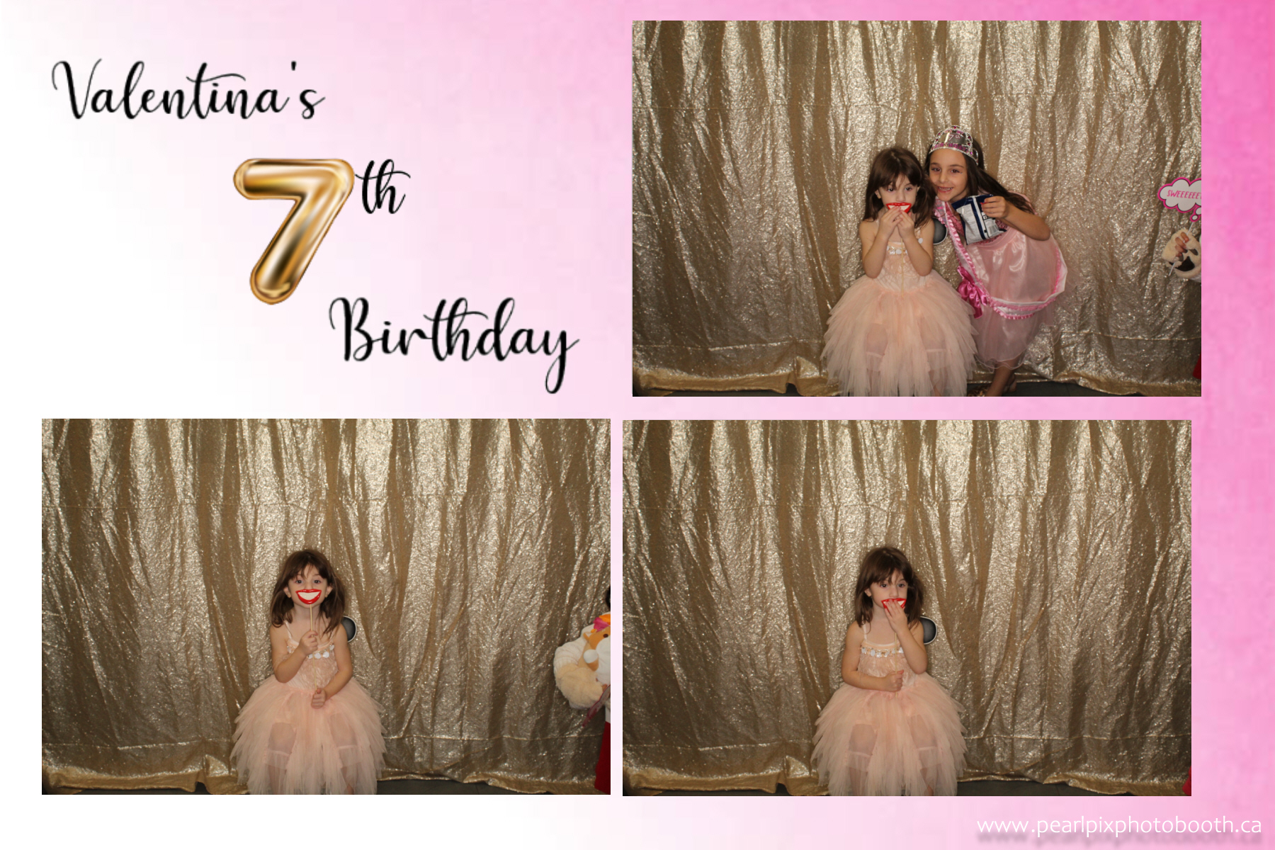 Valentina's Birthday_32