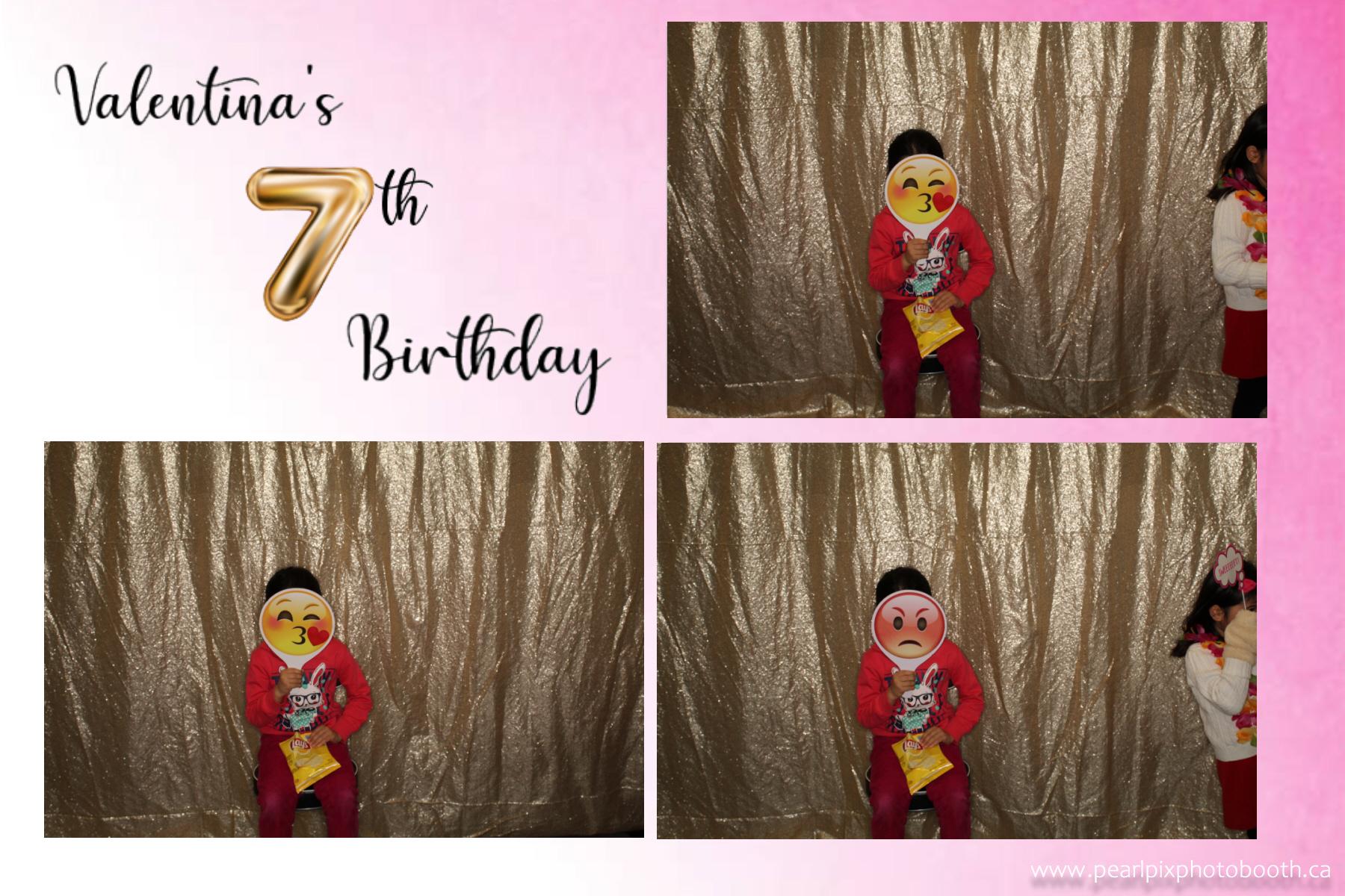 Valentina's Birthday_33