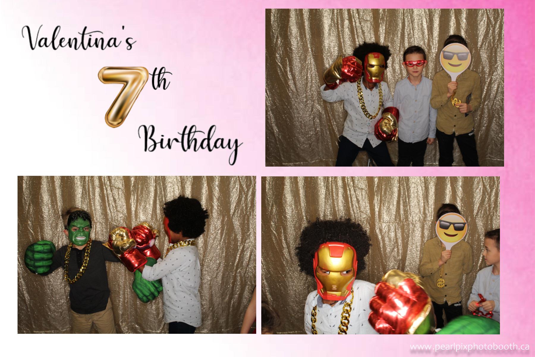 Valentina's Birthday_34
