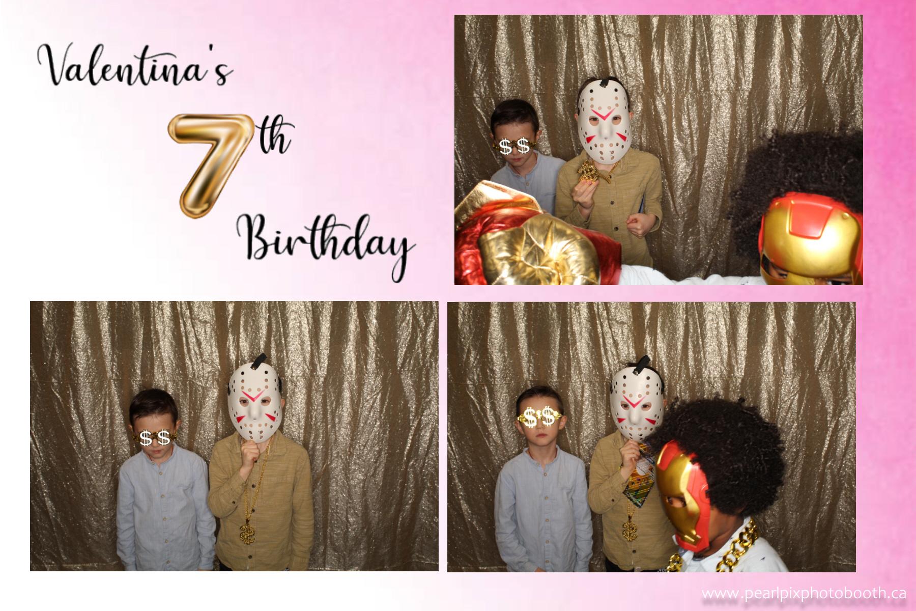 Valentina's Birthday_35