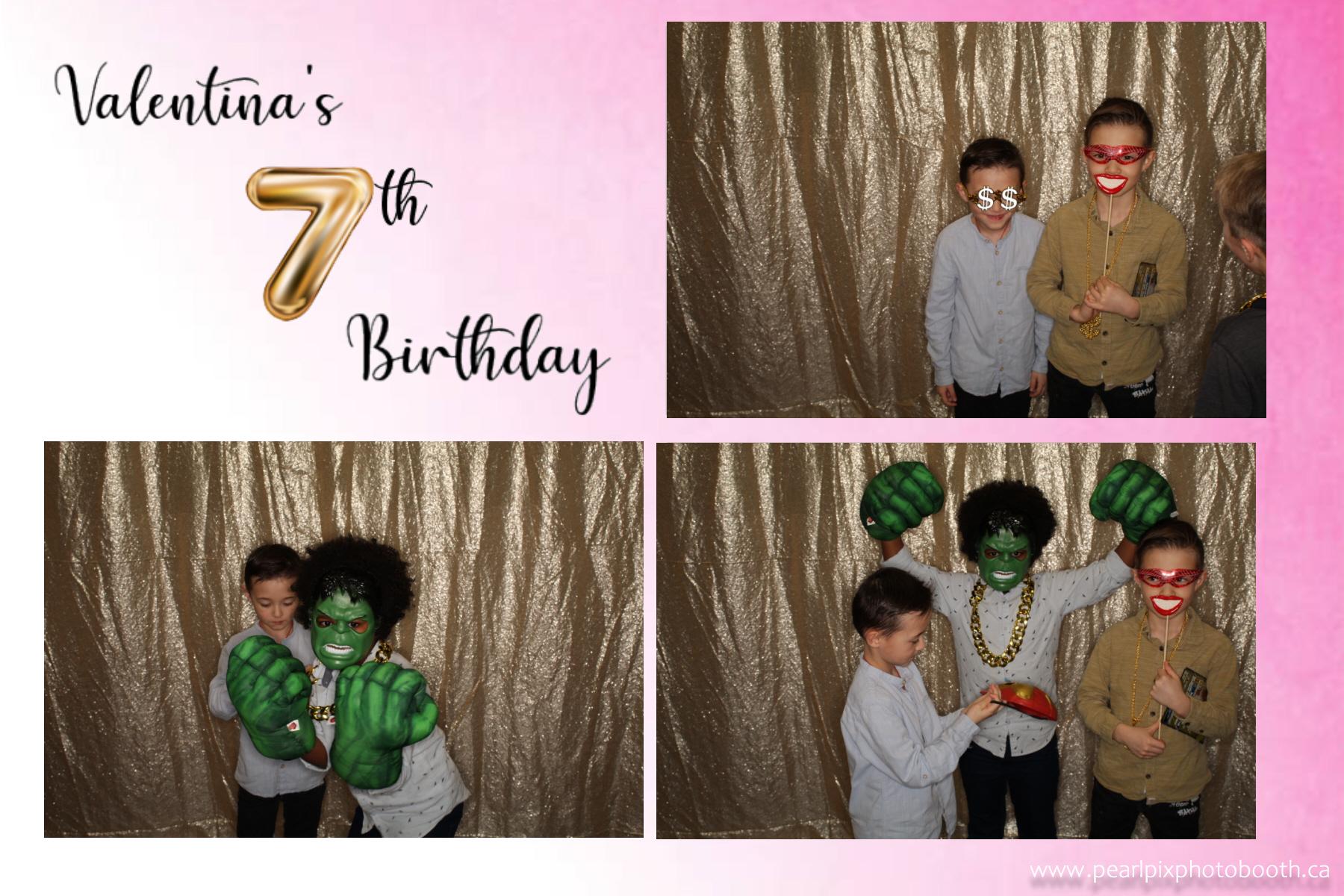 Valentina's Birthday_36