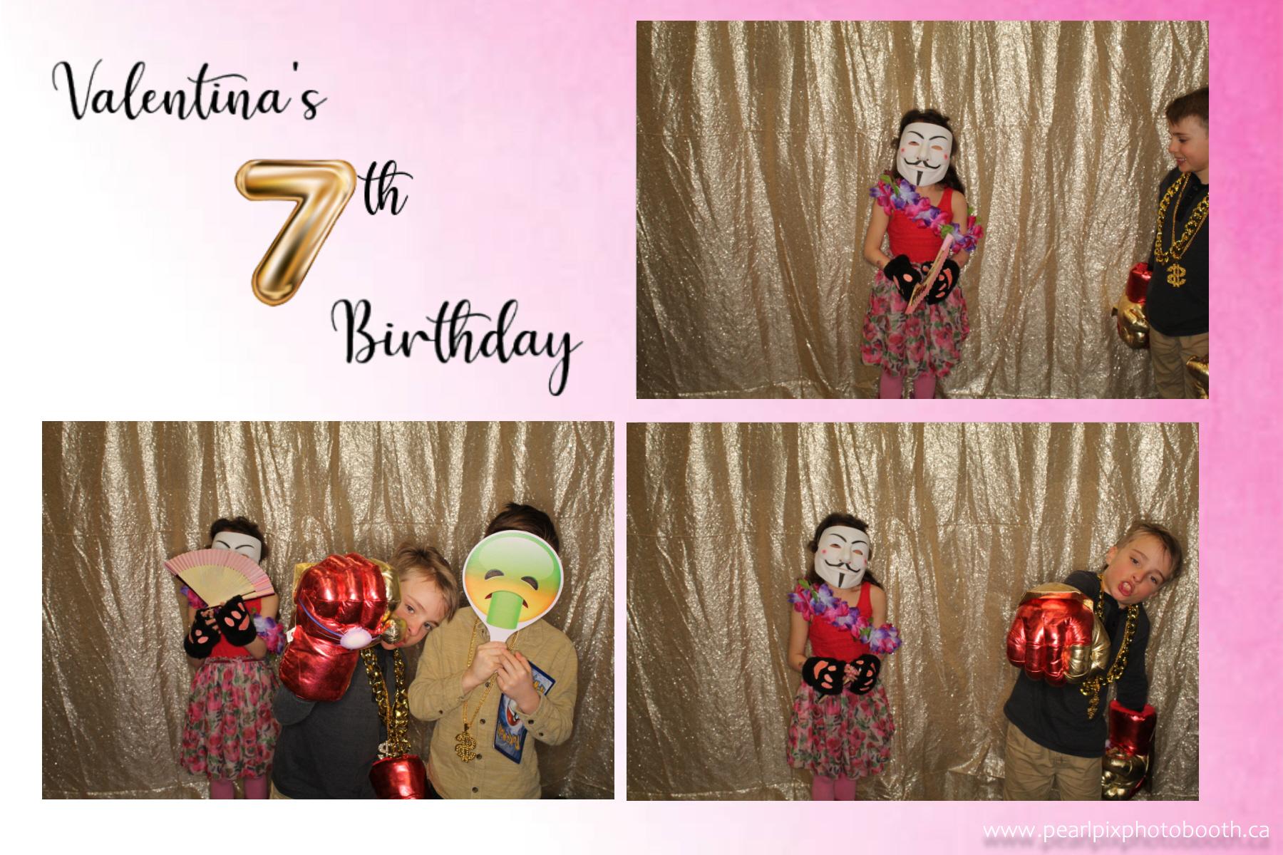 Valentina's Birthday_37
