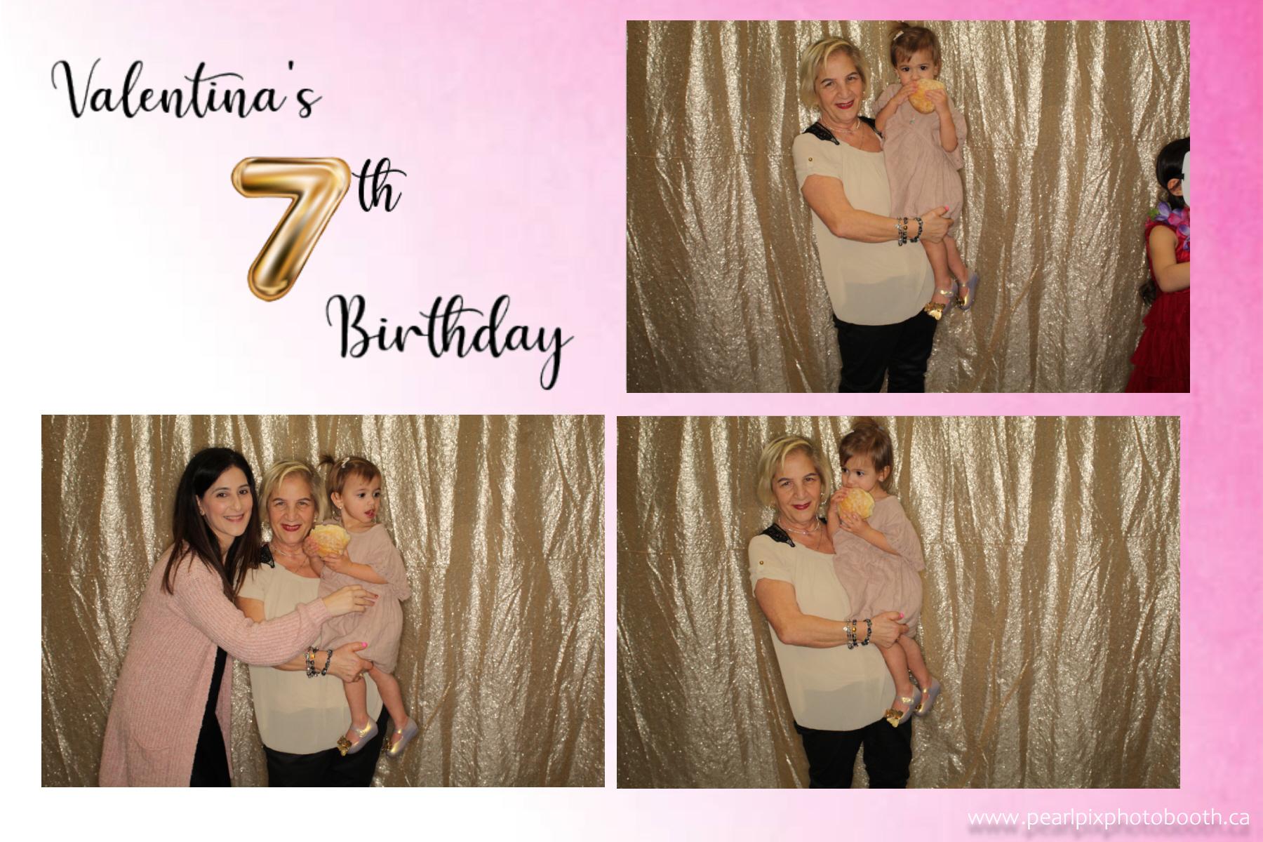 Valentina's Birthday_38