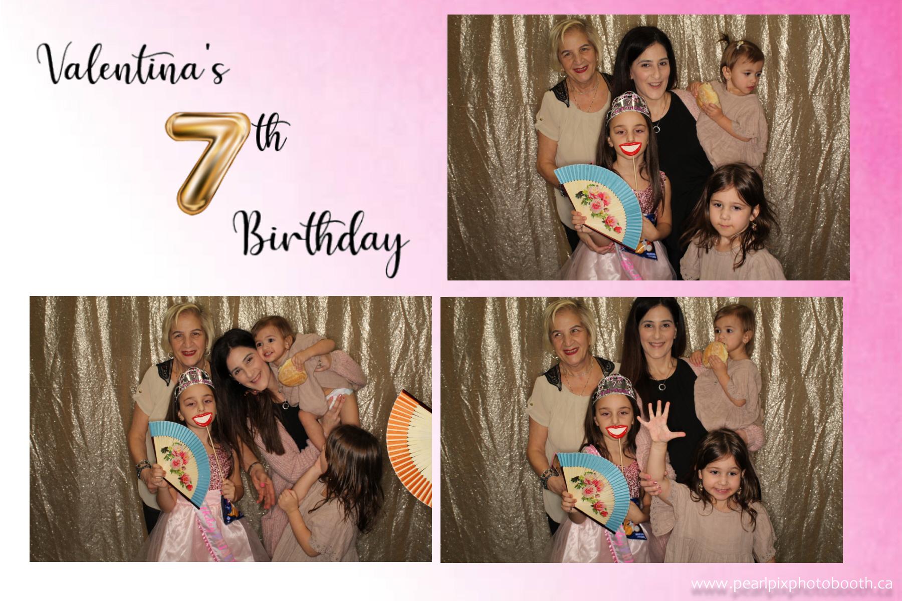 Valentina's Birthday_39