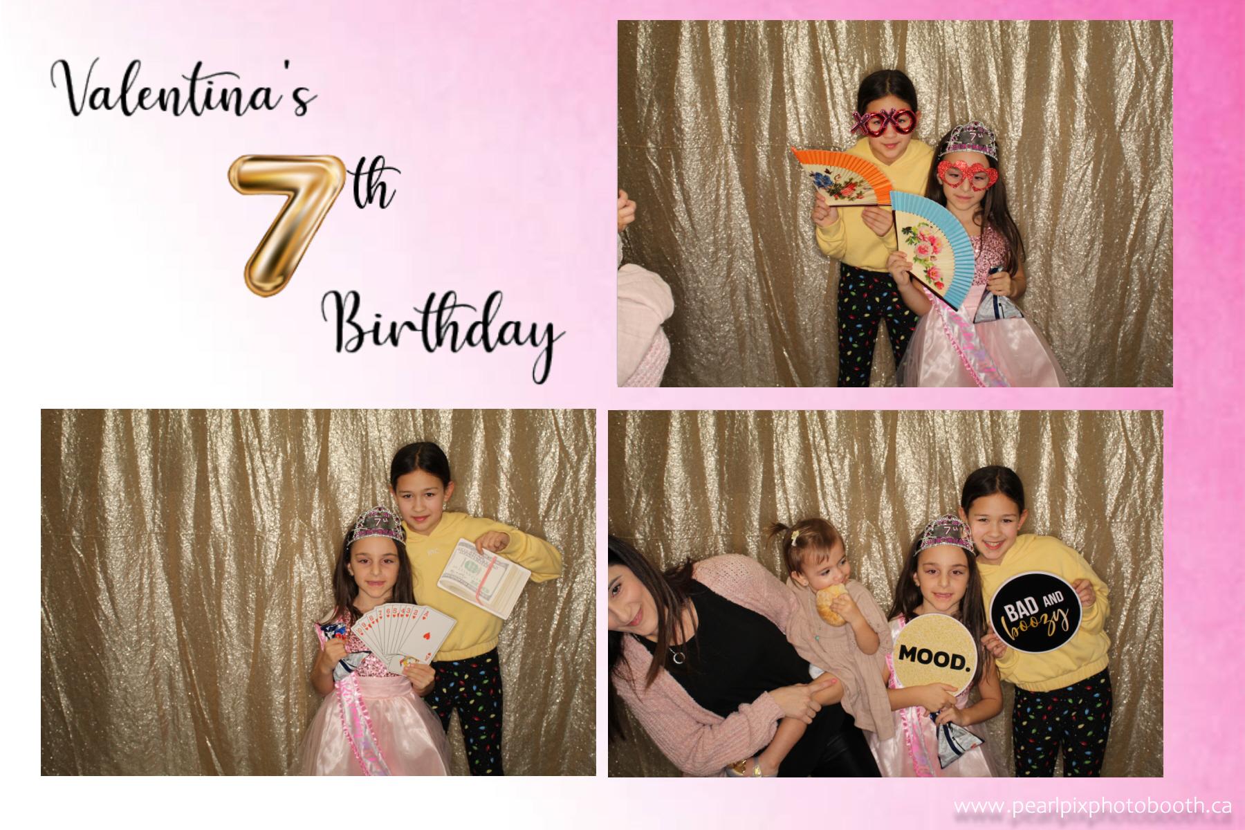 Valentina's Birthday_40