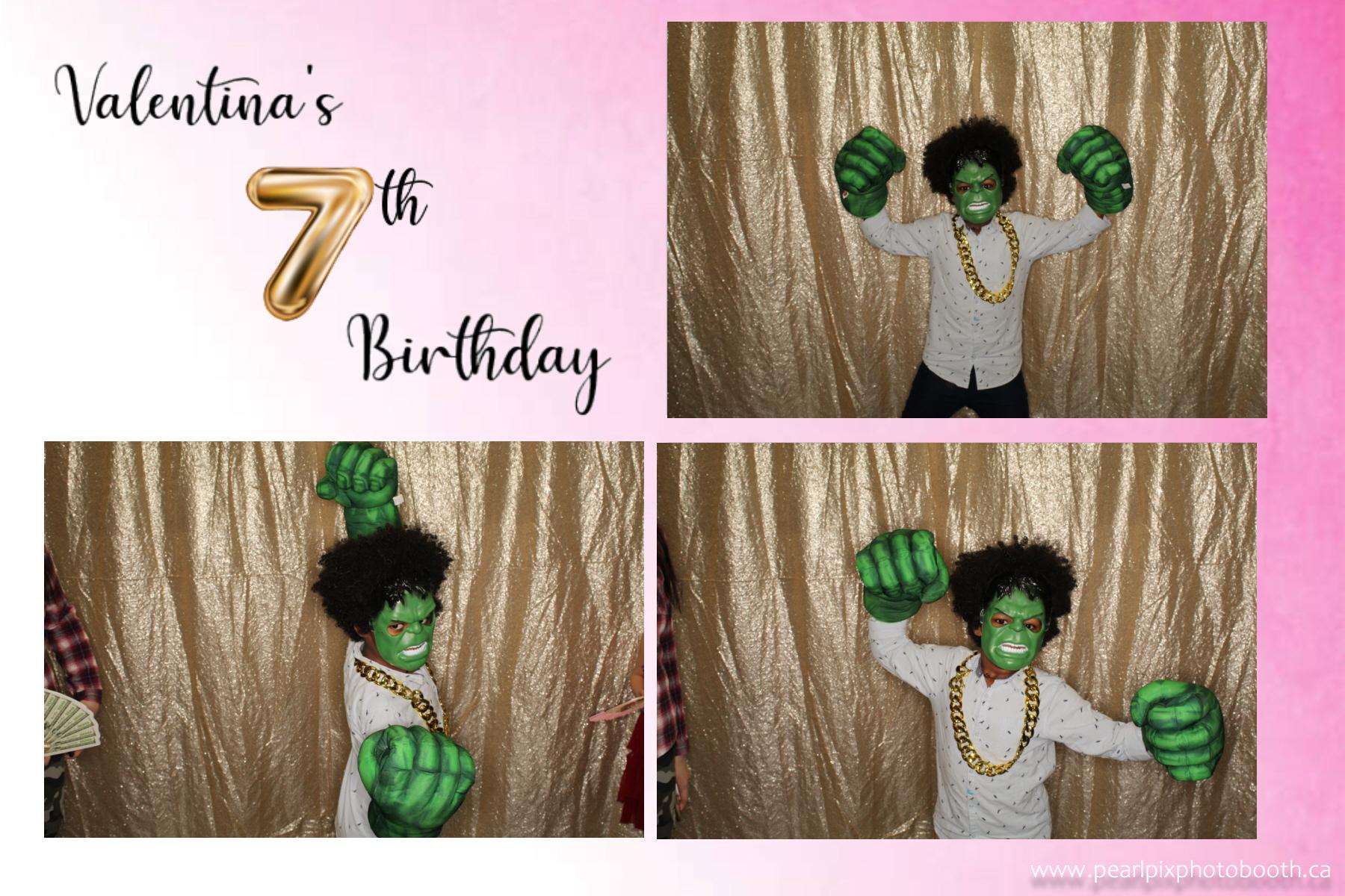 Valentina's Birthday_41