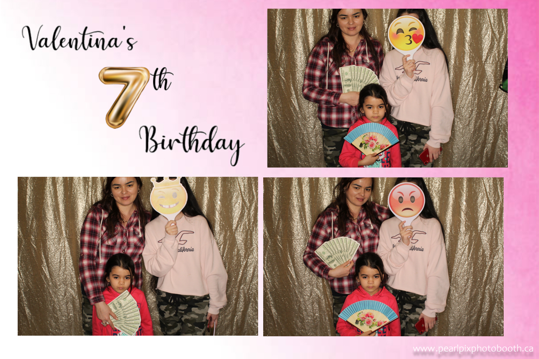 Valentina's Birthday_42