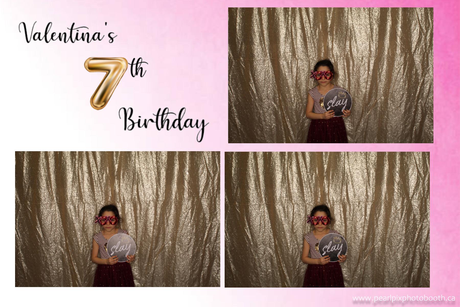 Valentina's Birthday_43