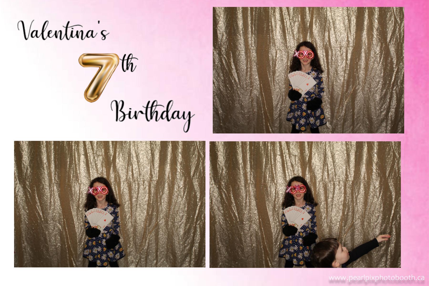Valentina's Birthday_44