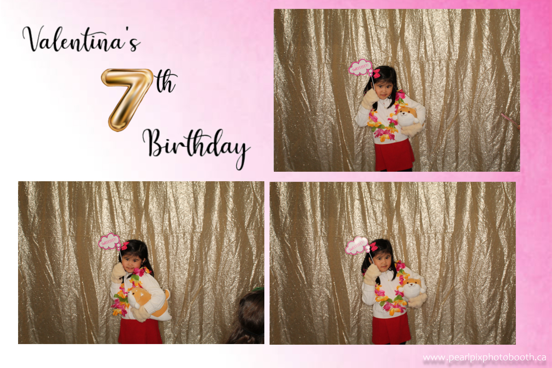 Valentina's Birthday_45