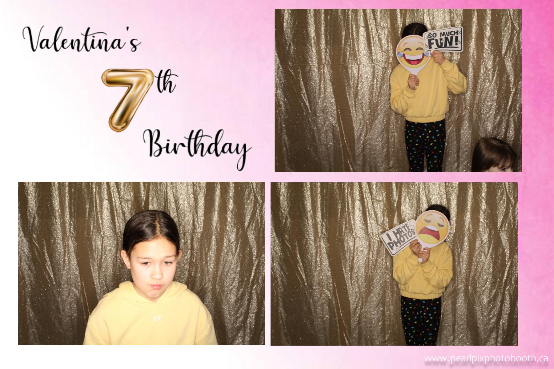 Valentina's Birthday_46