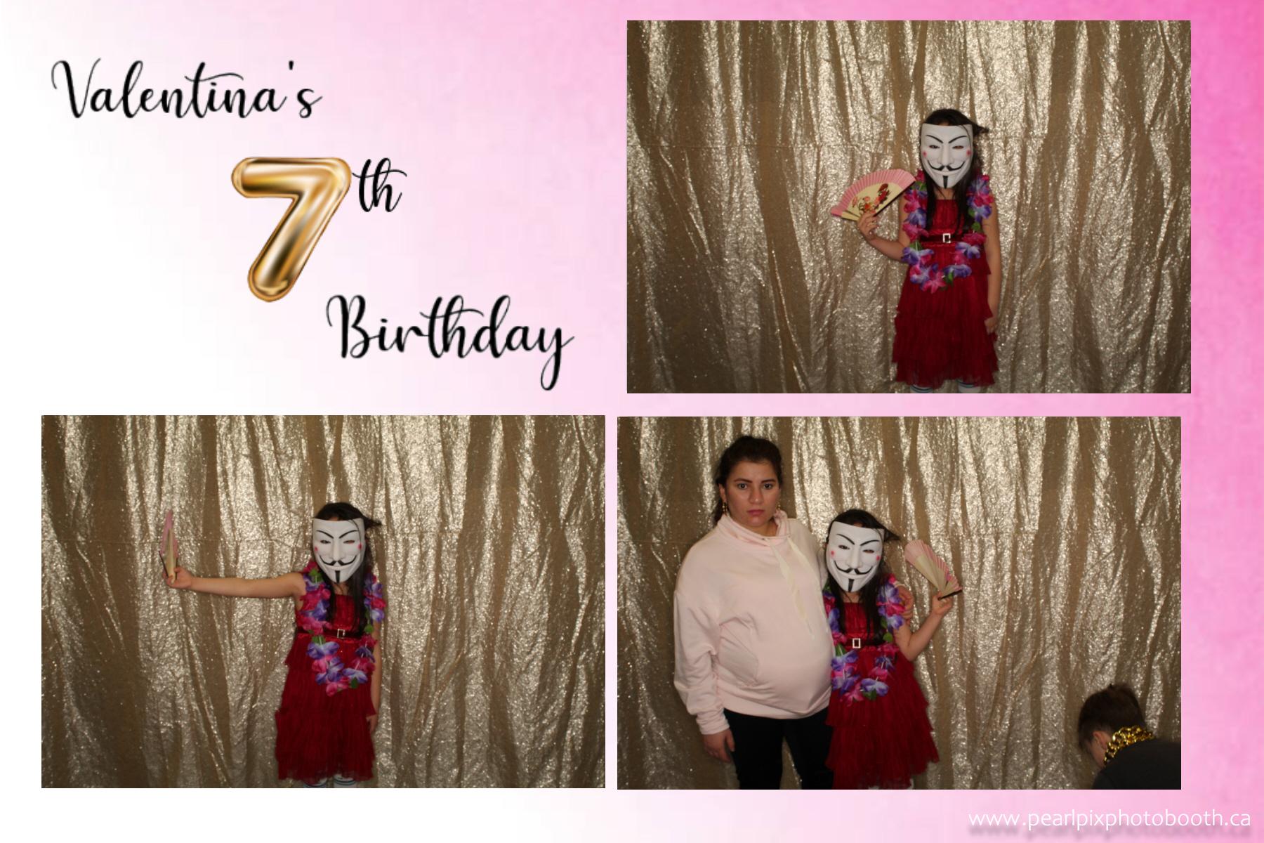 Valentina's Birthday_47