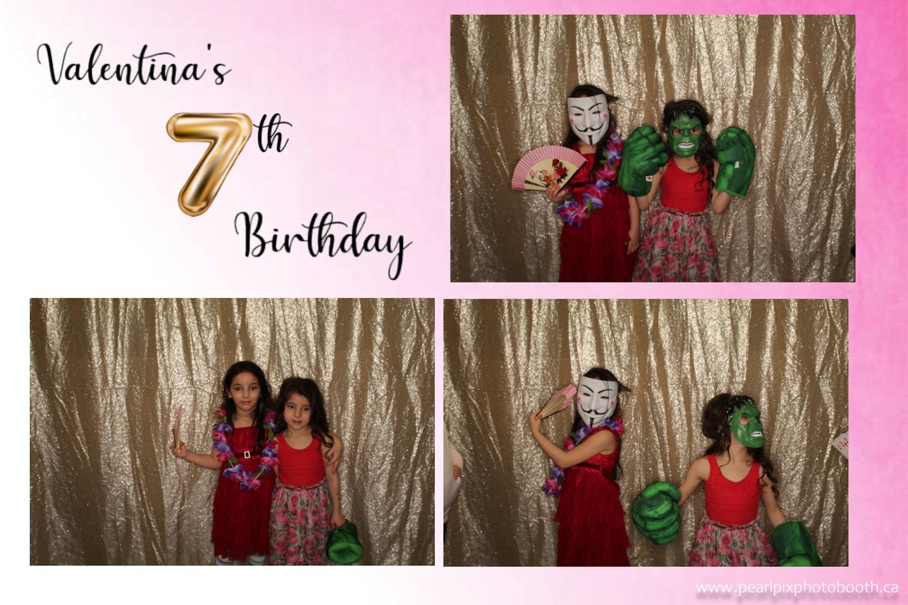 Valentina's Birthday_48