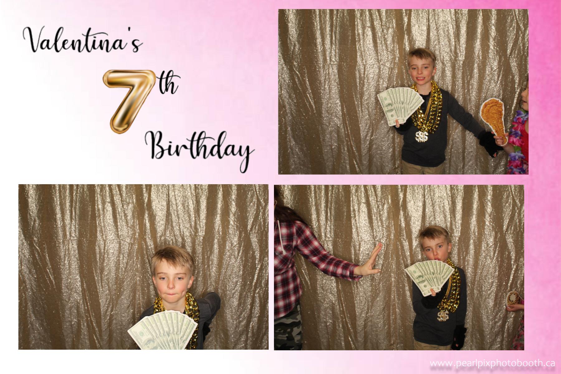 Valentina's Birthday_49