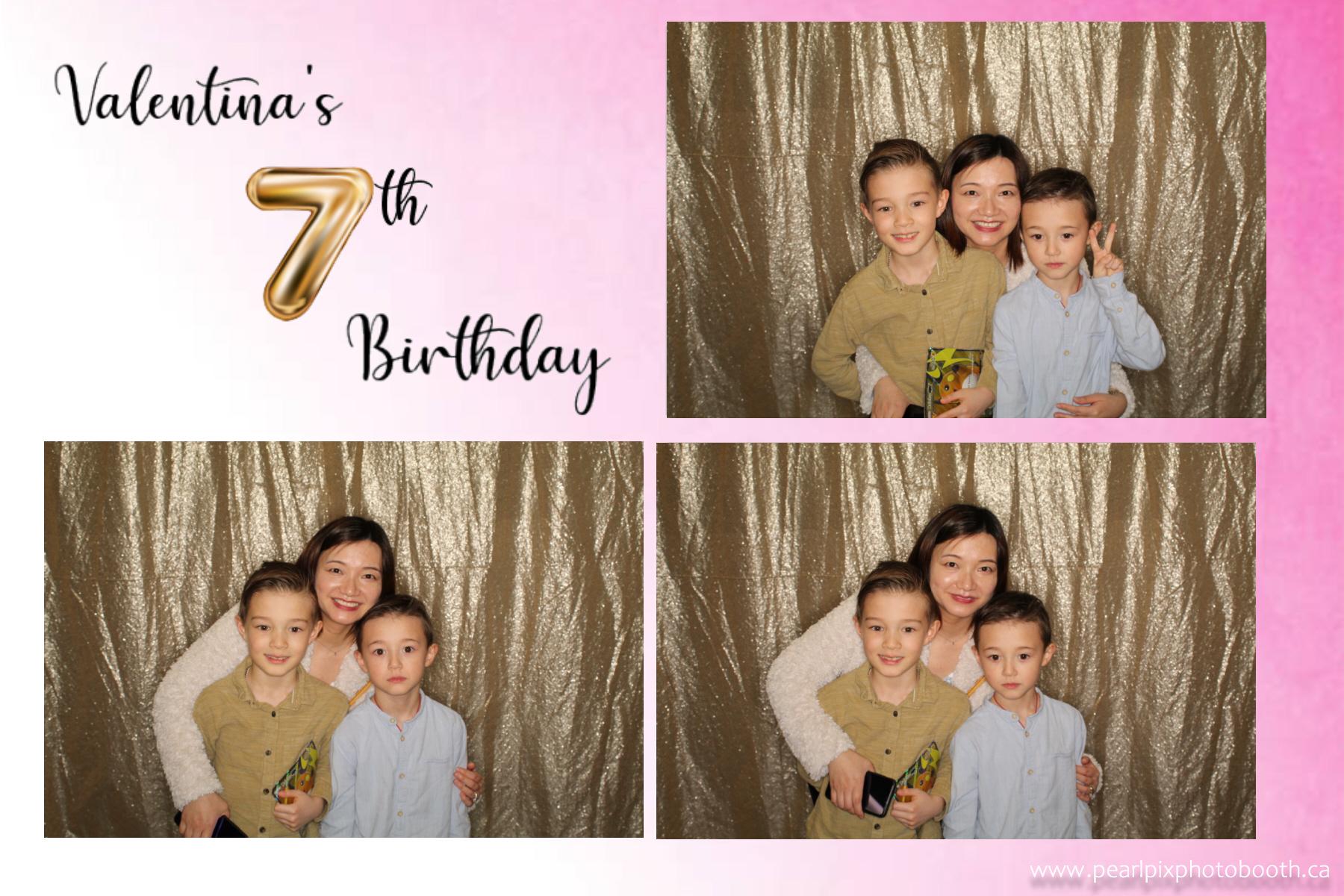 Valentina's Birthday_50