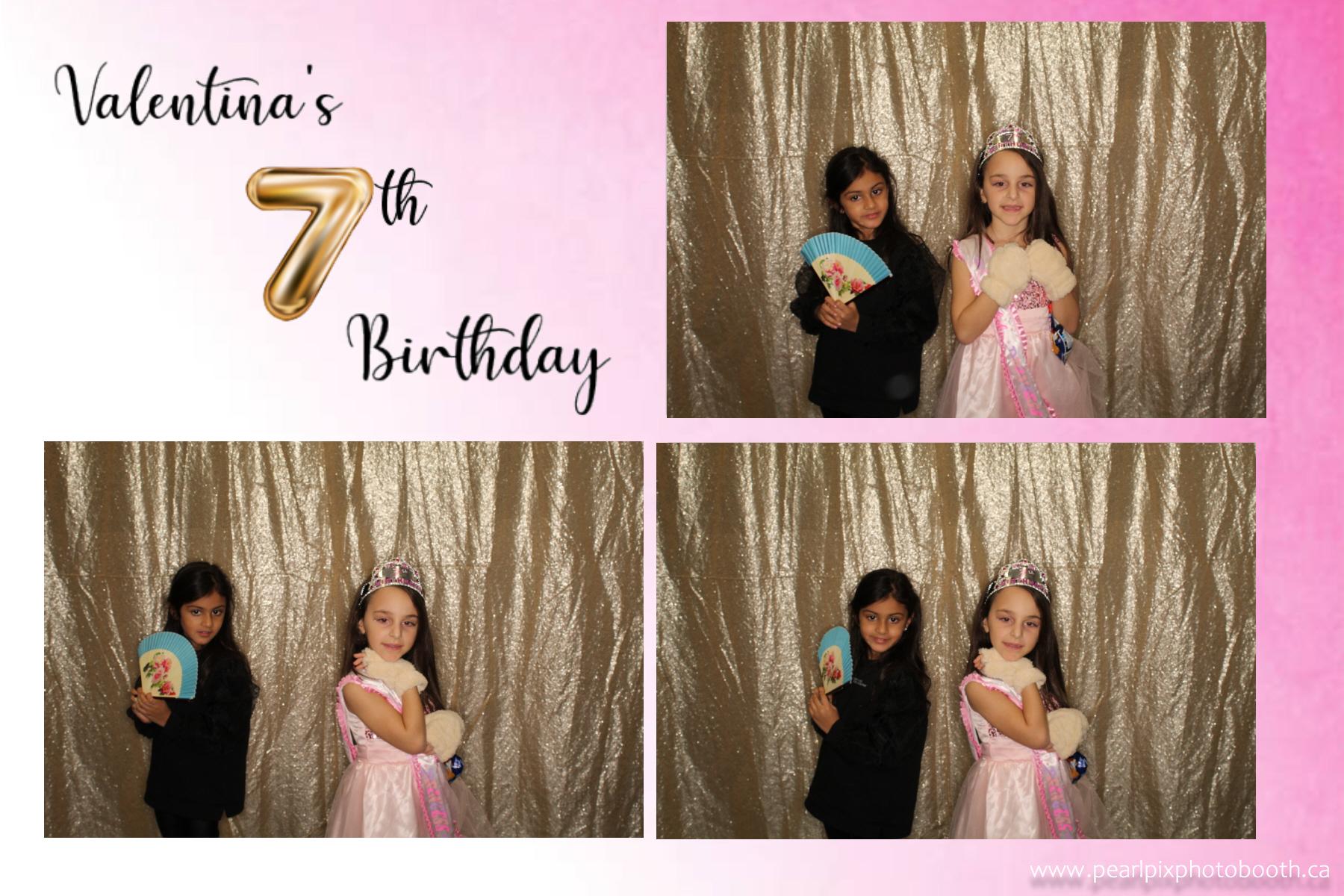 Valentina's Birthday_51