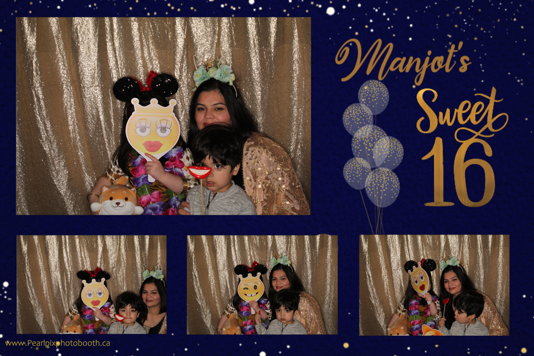 Valentina's Birthday_52