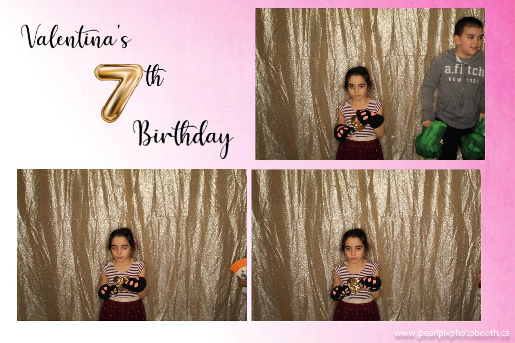 Valentina's Birthday_53