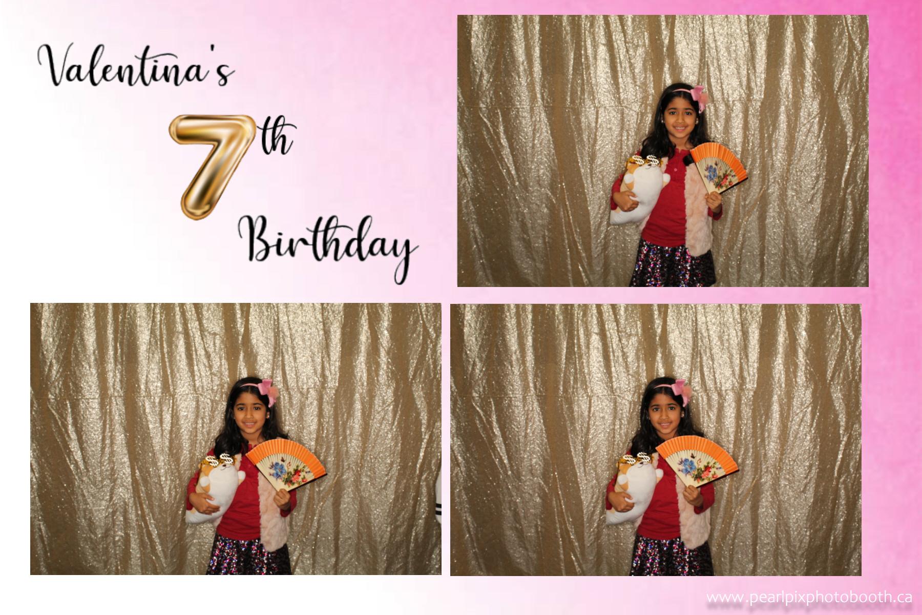 Valentina's Birthday_54