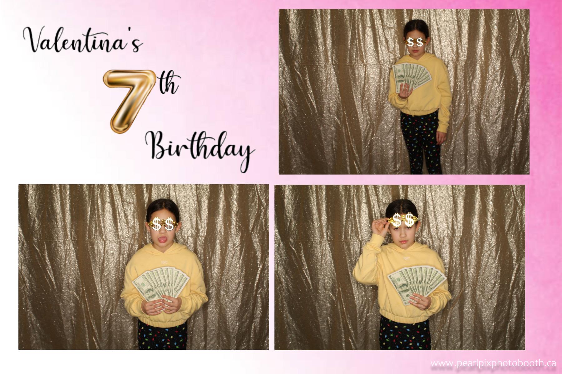 Valentina's Birthday_55