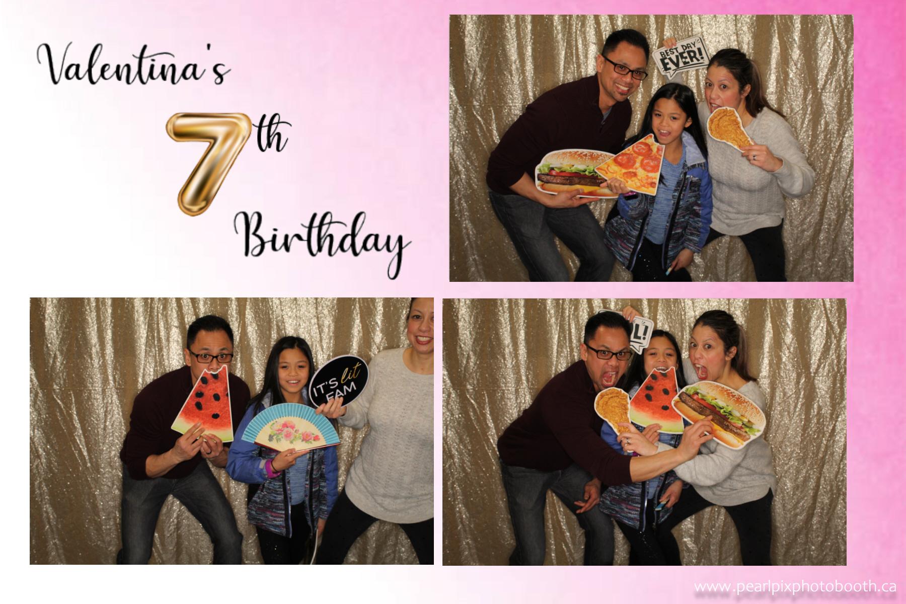 Valentina's Birthday_56