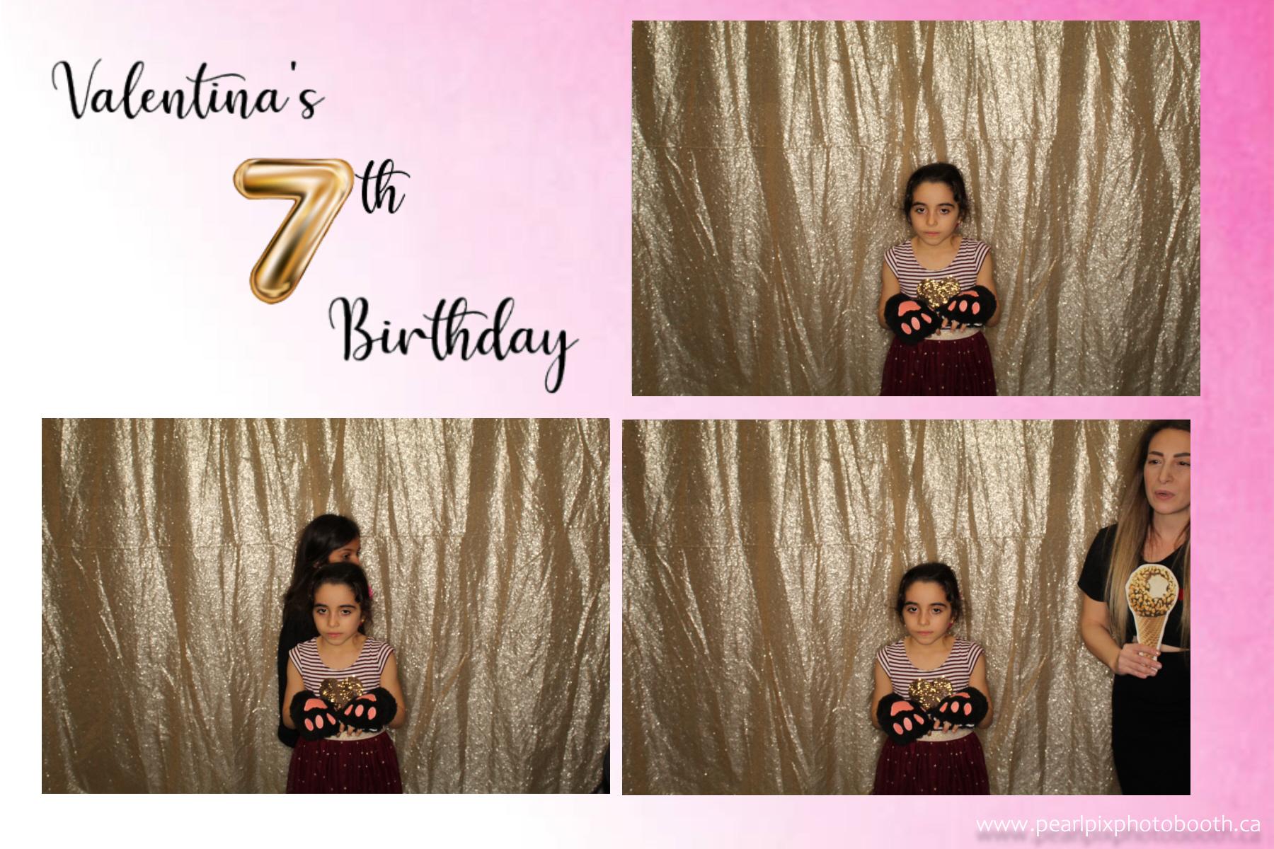 Valentina's Birthday_57