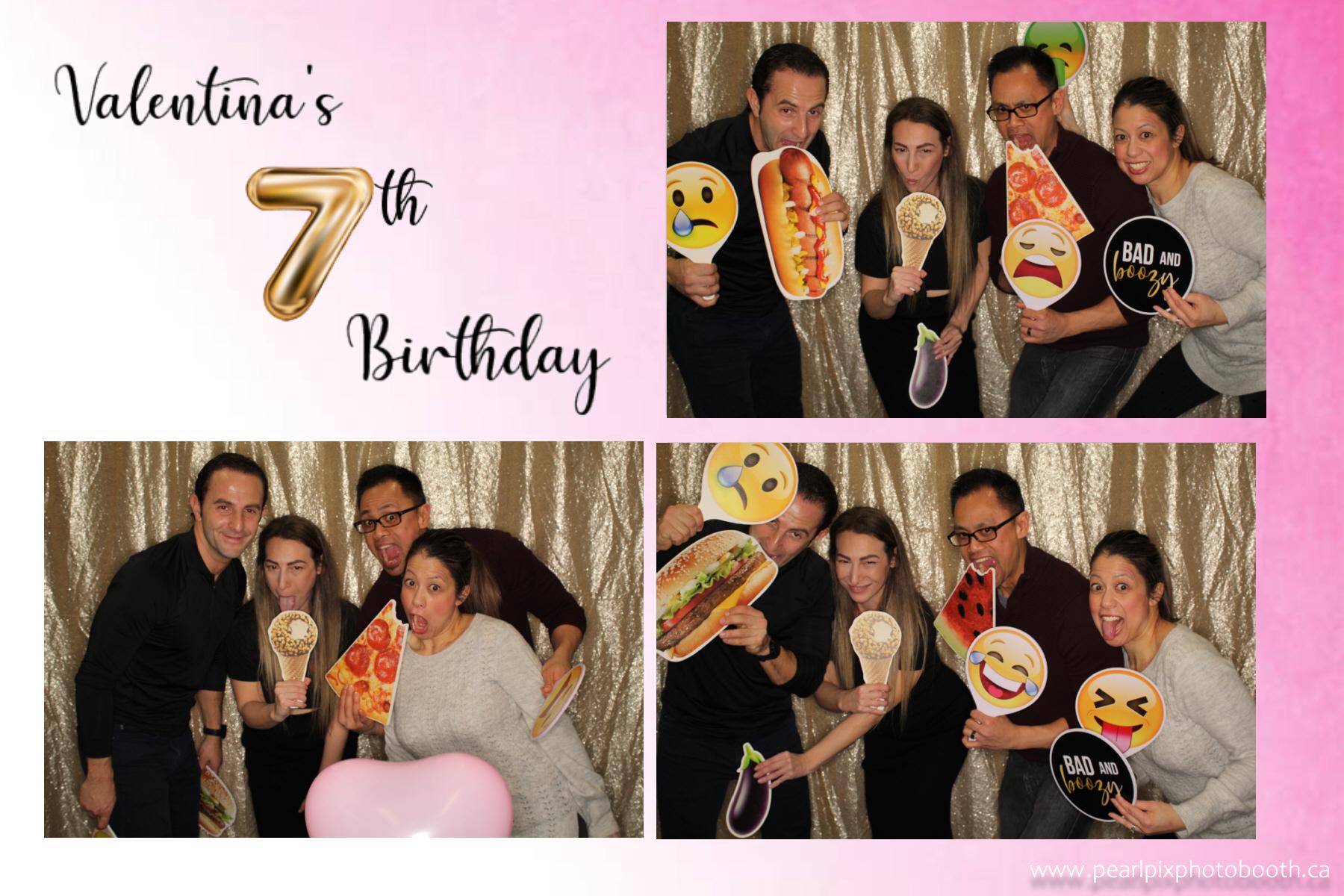 Valentina's Birthday_58