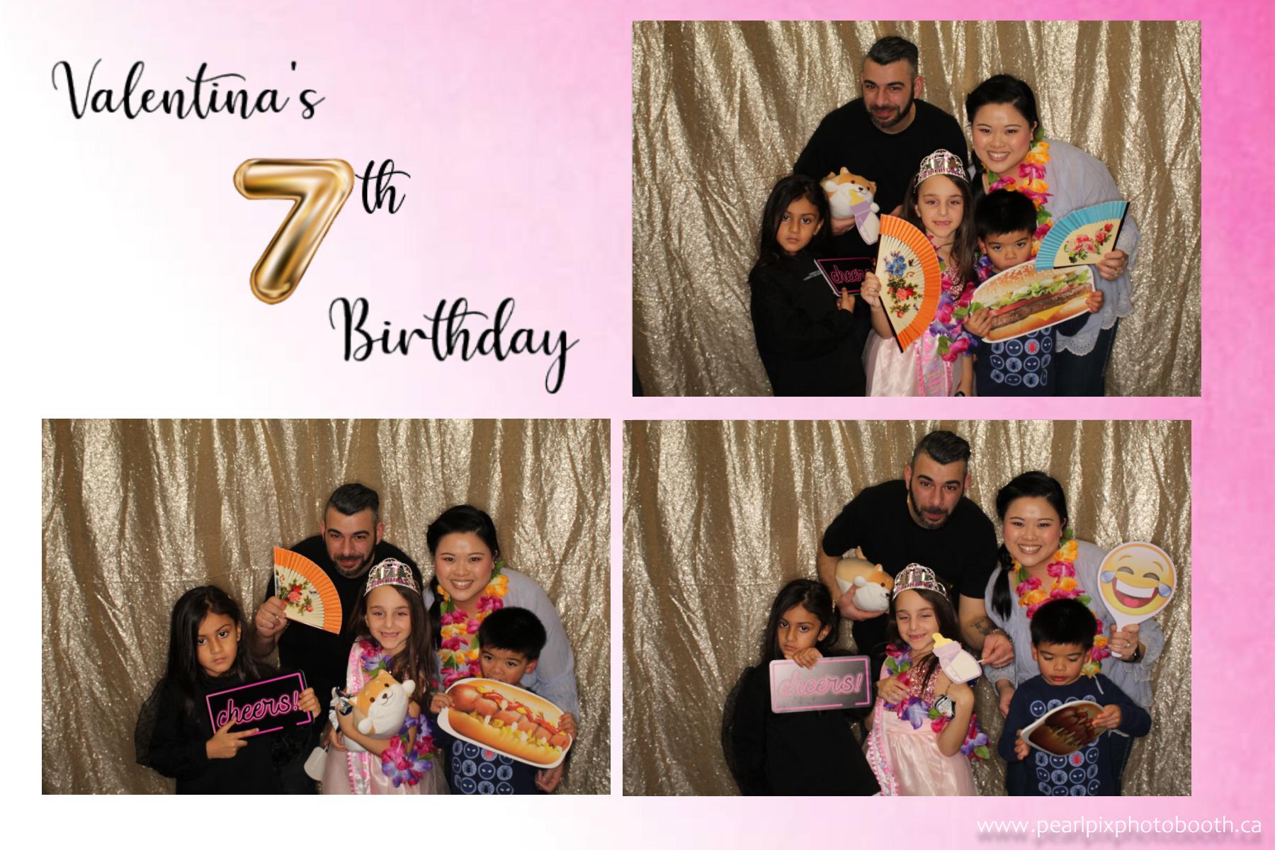 Valentina's Birthday_59