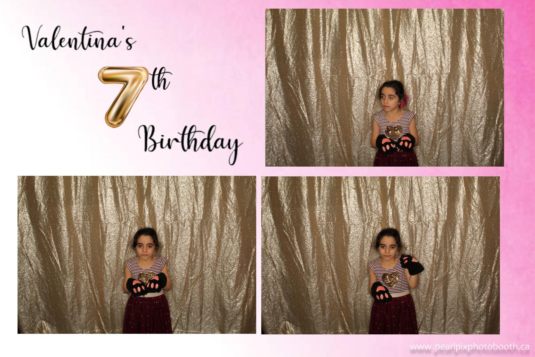 Valentina's Birthday_60