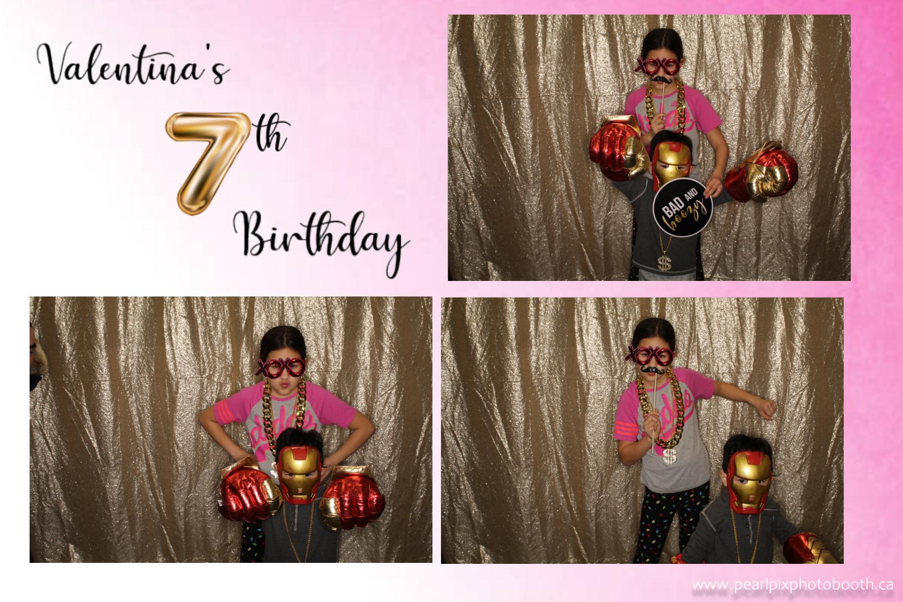 Valentina's Birthday_61