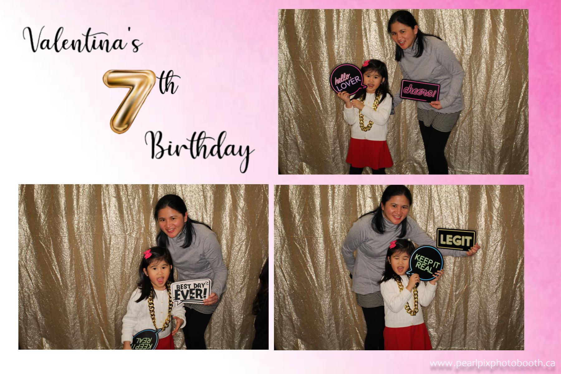 Valentina's Birthday_62