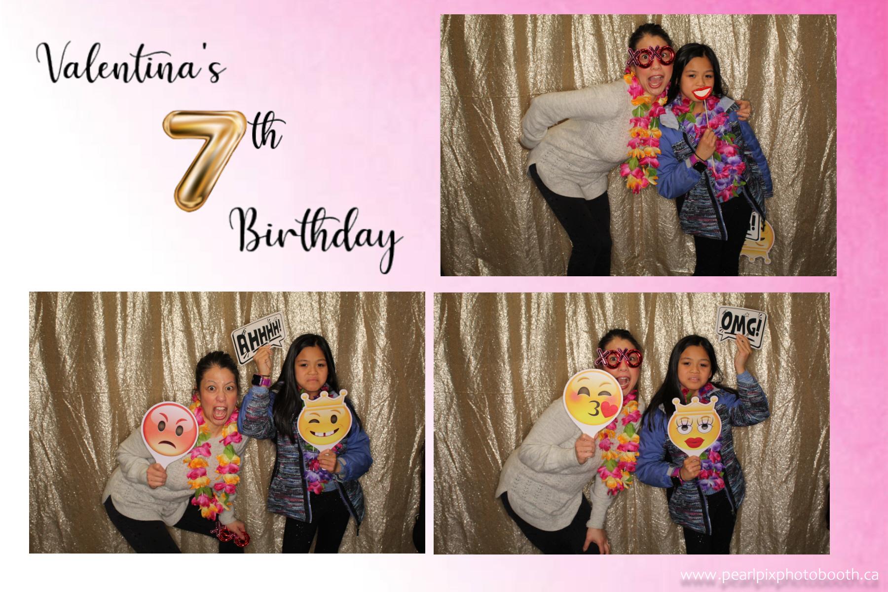 Valentina's Birthday_63
