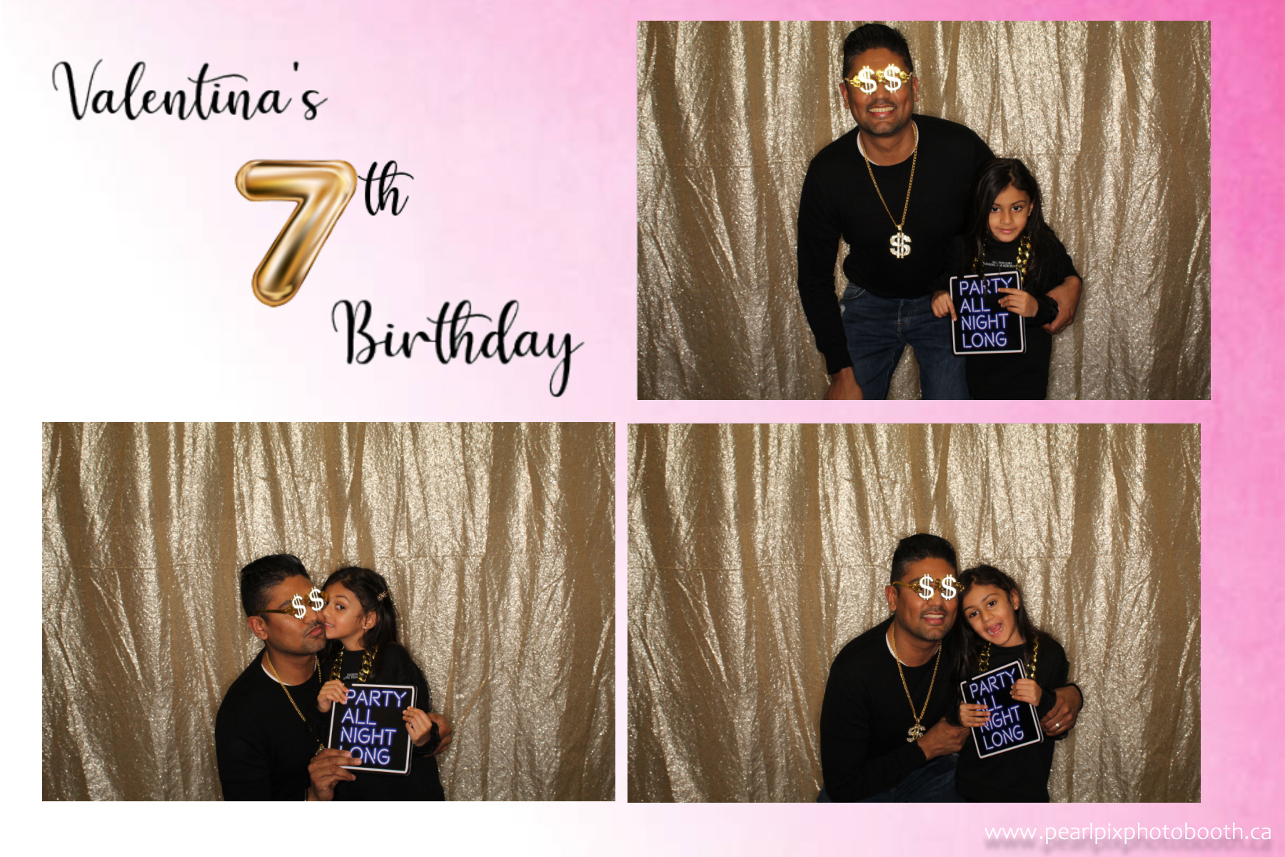 Valentina's Birthday_64