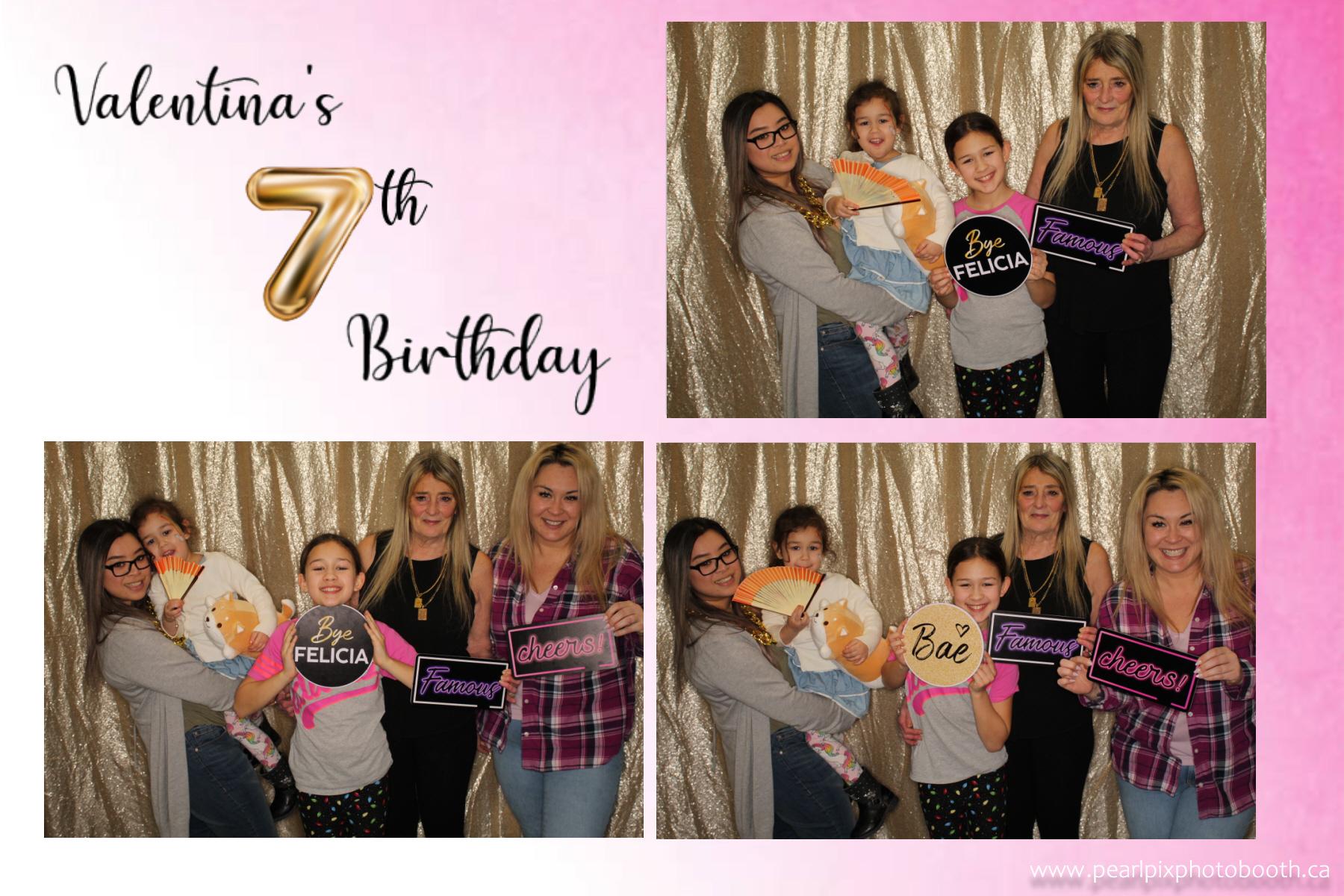 Valentina's Birthday_65