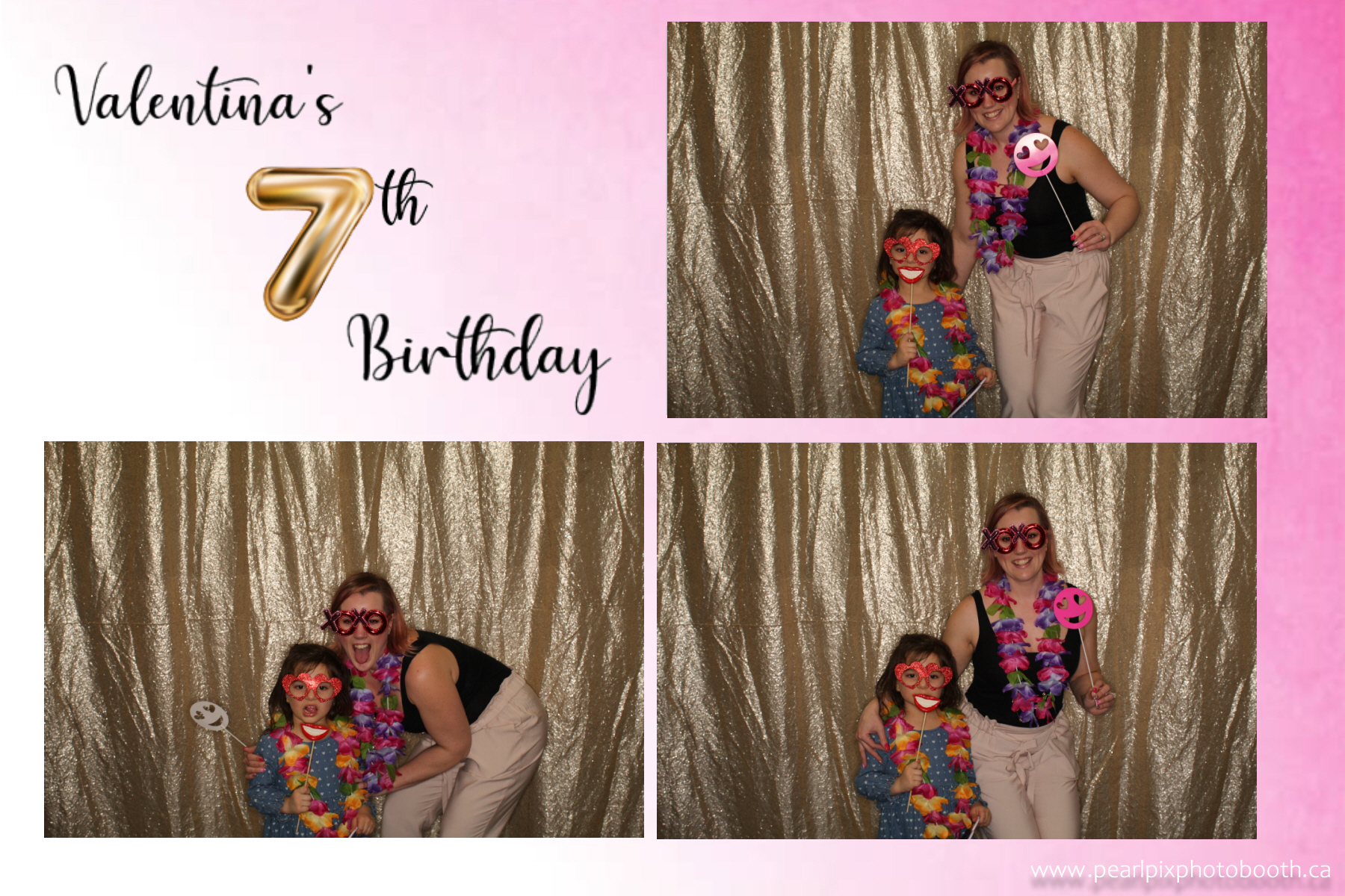 Valentina's Birthday_66