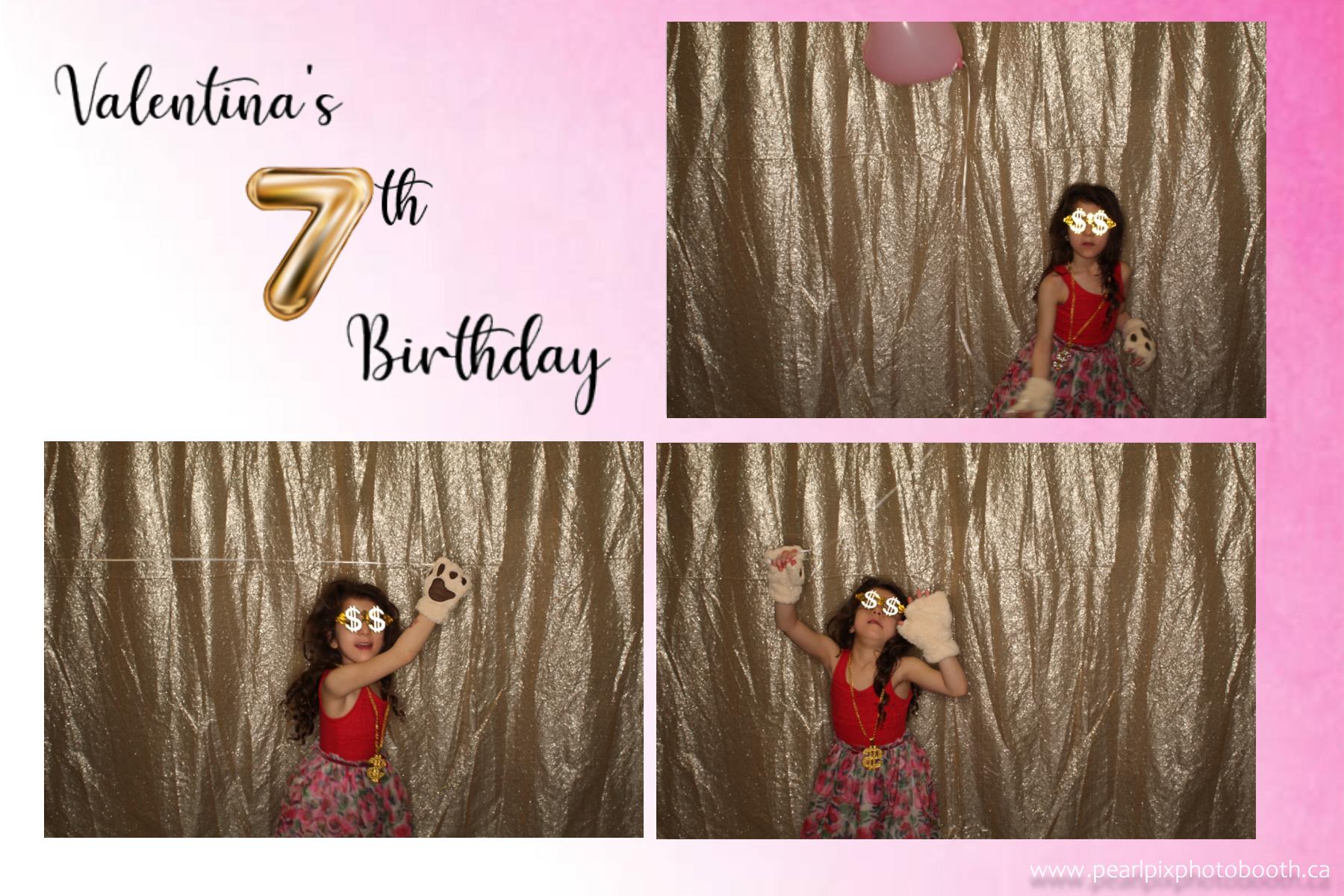 Valentina's Birthday_83