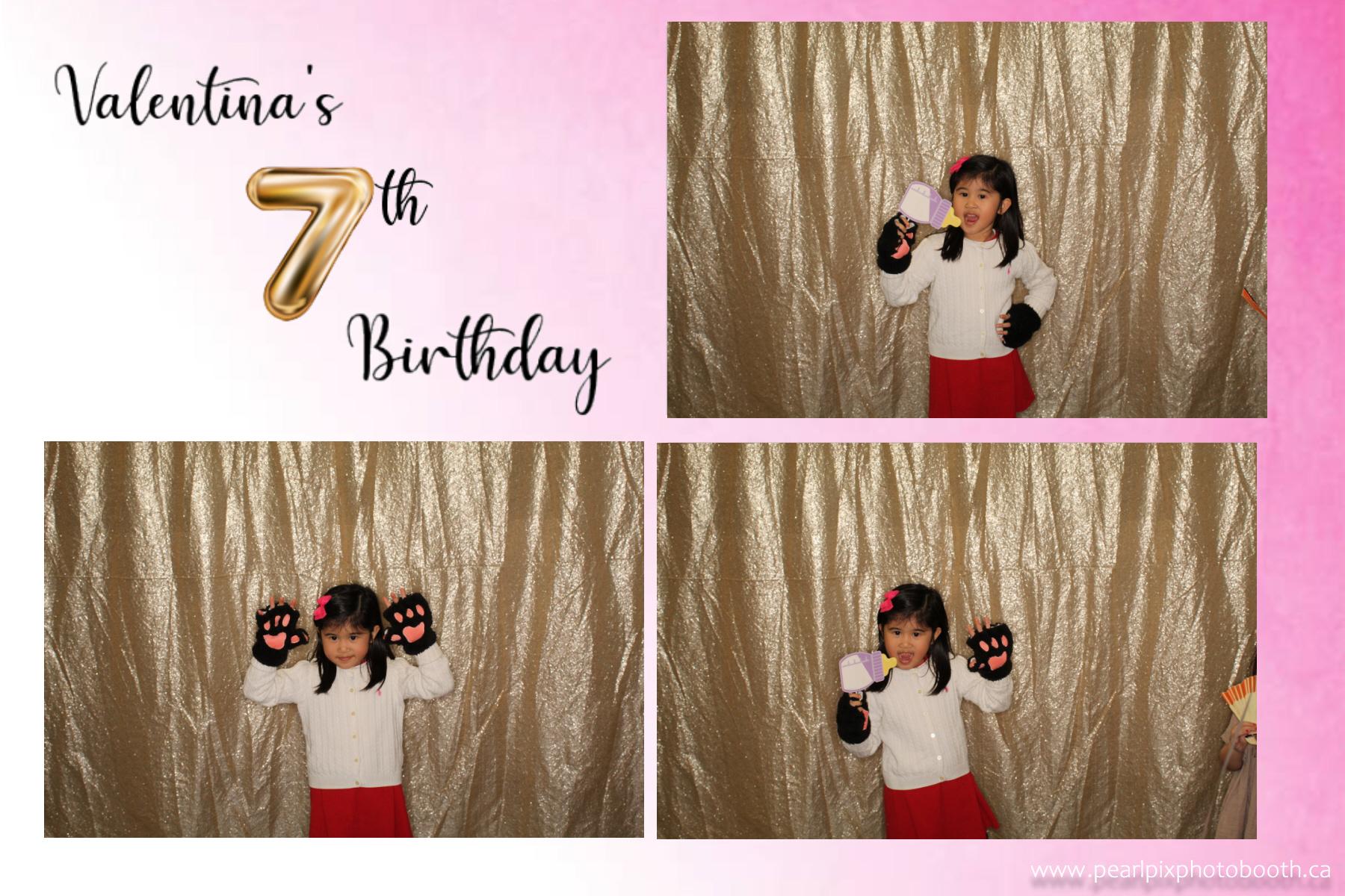 Valentina's Birthday_84