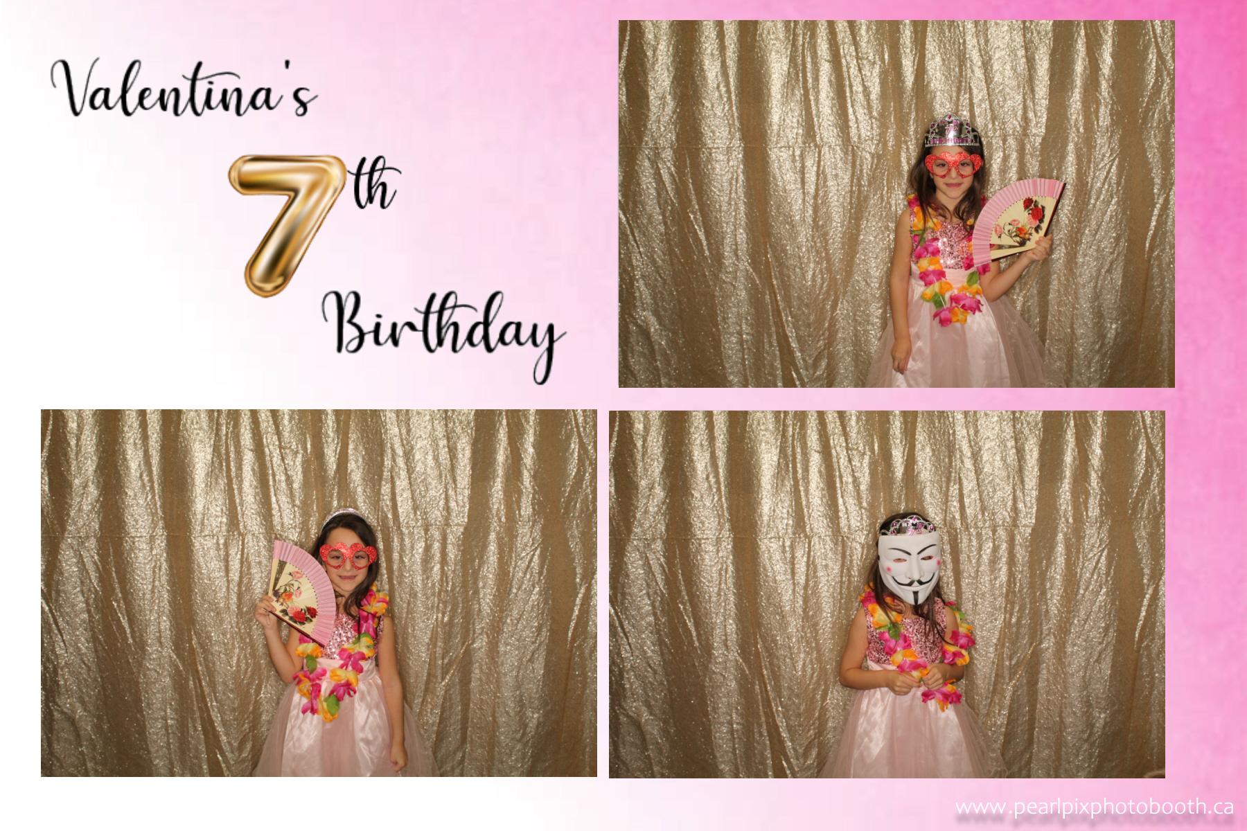 Valentina's Birthday_85