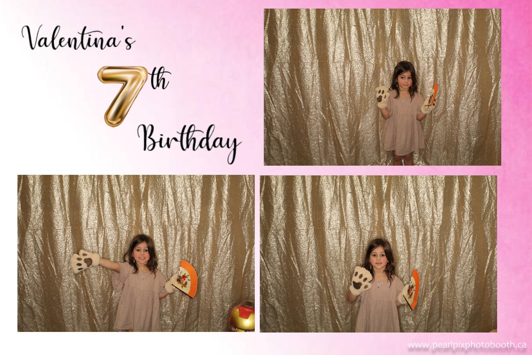 Valentina's Birthday_86