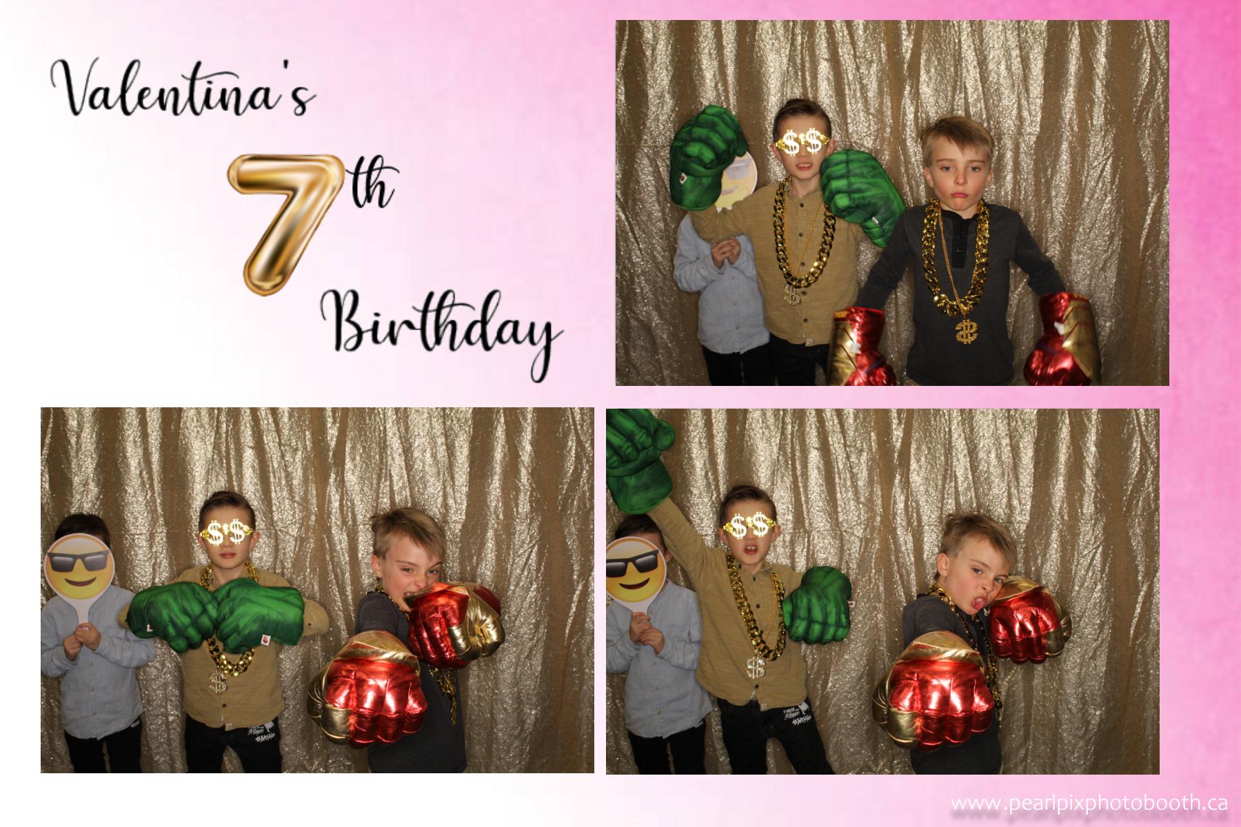 Valentina's Birthday_87