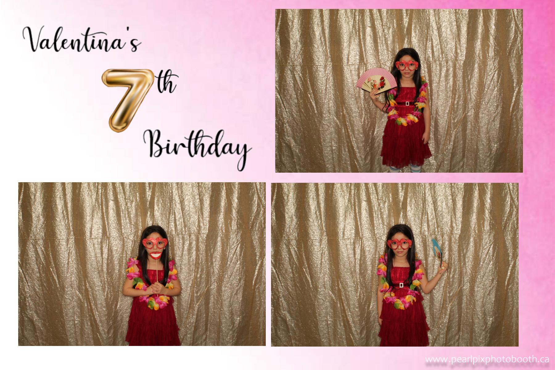 Valentina's Birthday_88