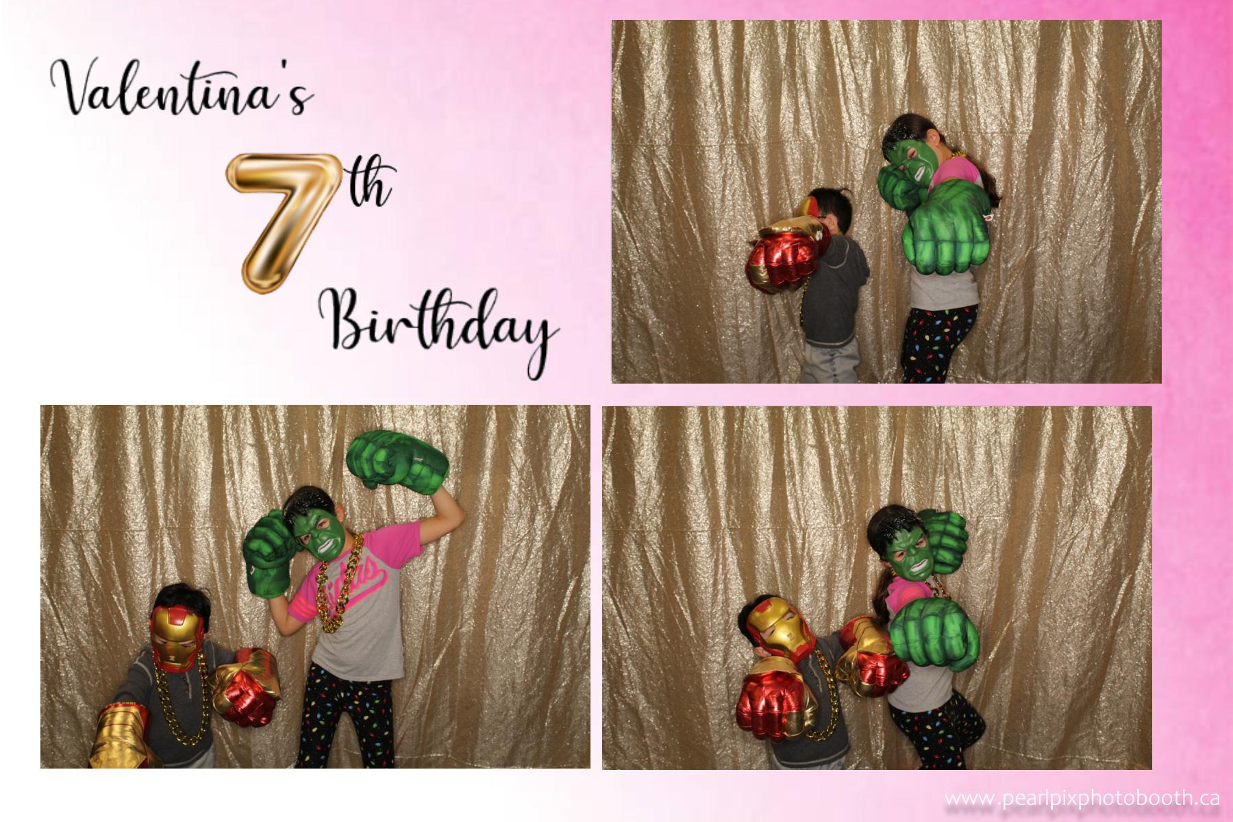 Valentina's Birthday_89