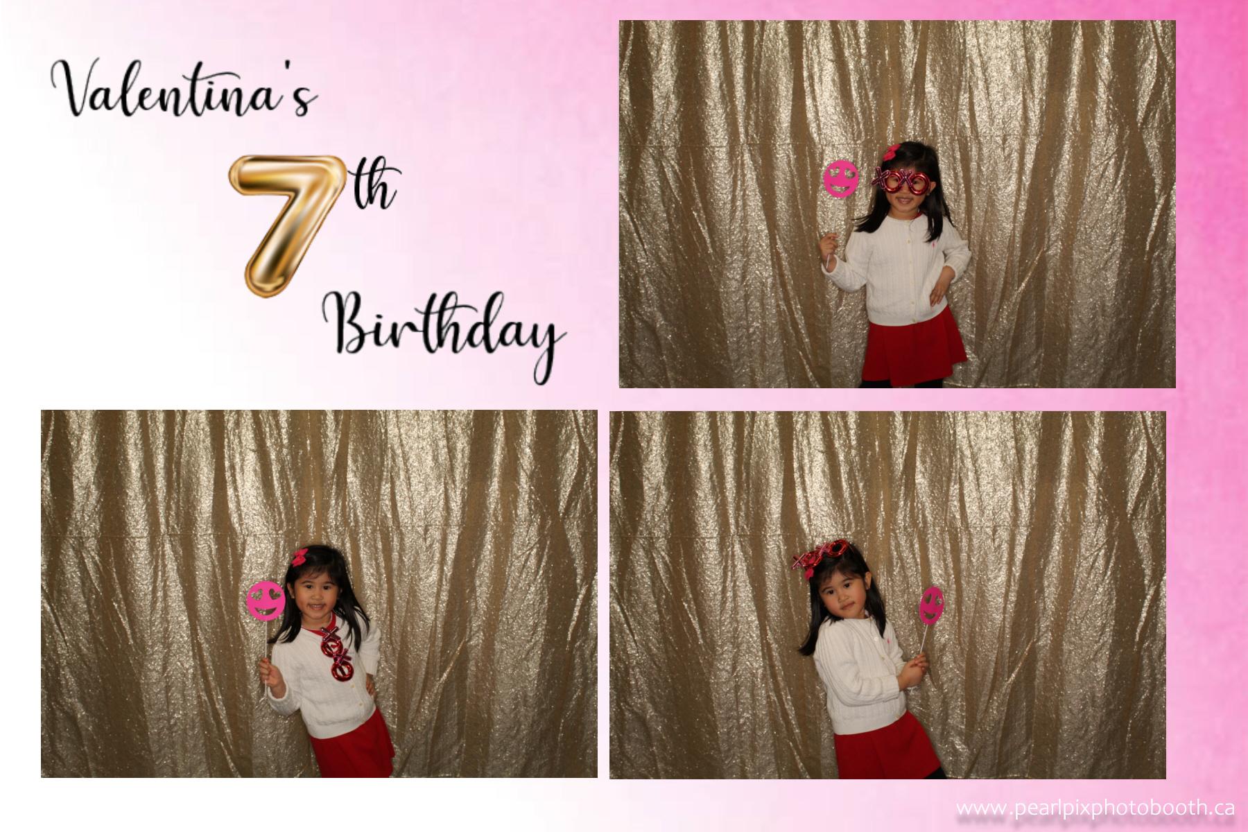 Valentina's Birthday_90
