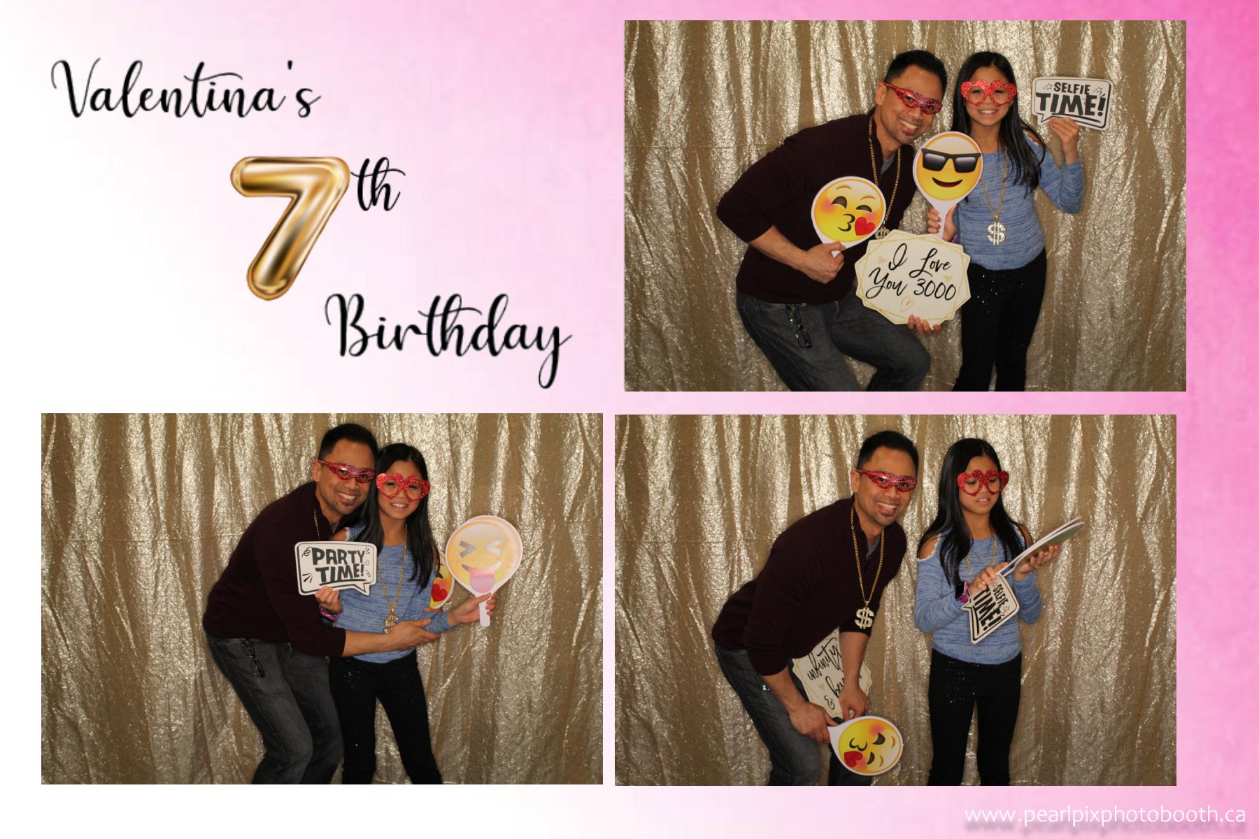 Valentina's Birthday_91