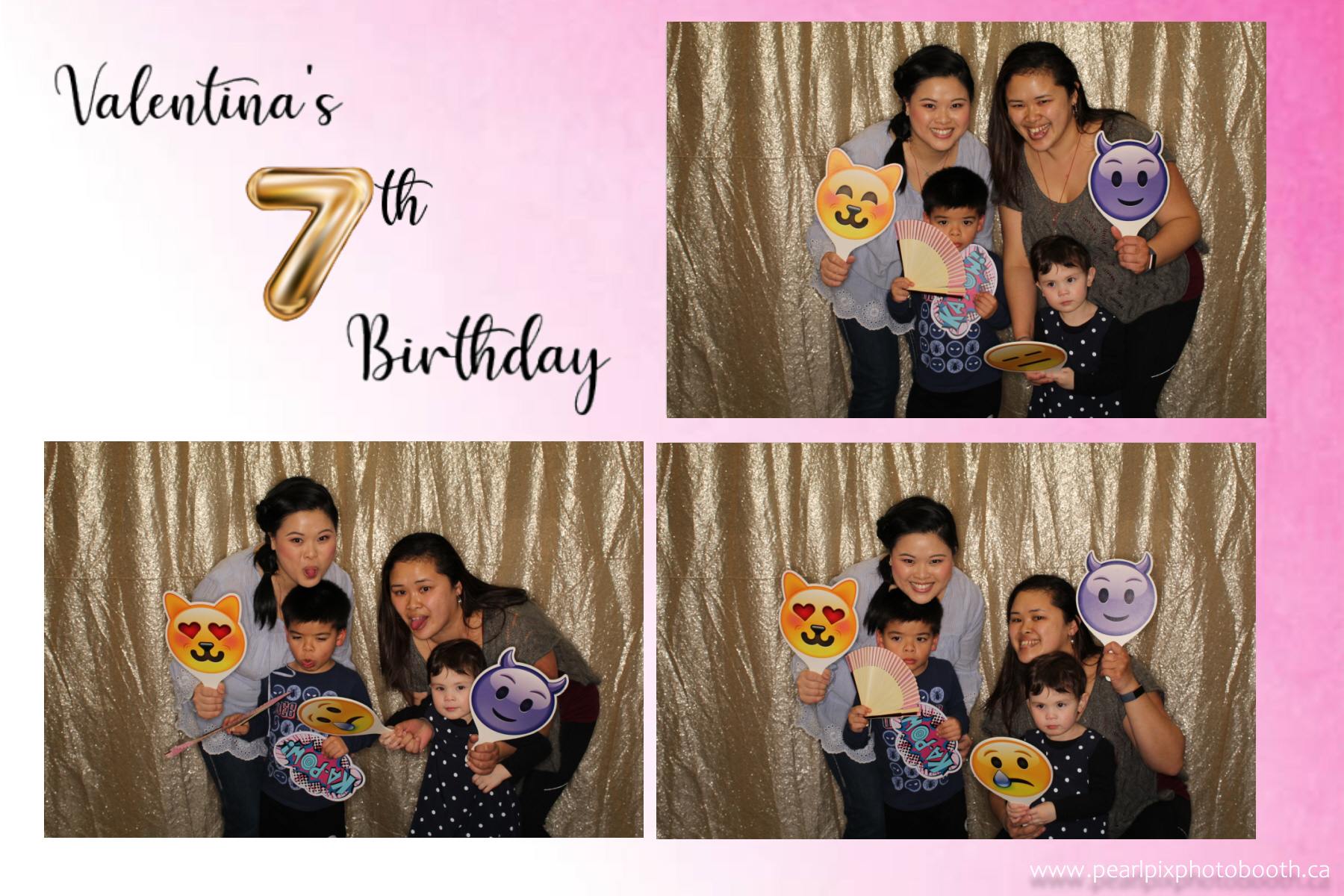 Valentina's Birthday_92