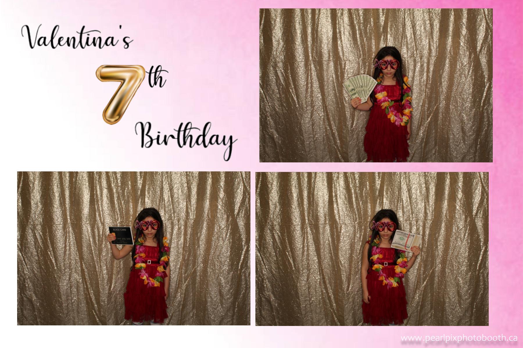 Valentina's Birthday_93