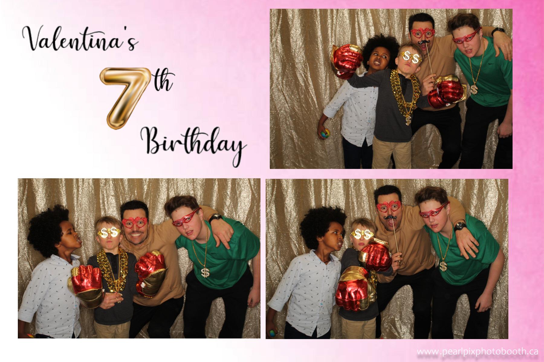 Valentina's Birthday_94