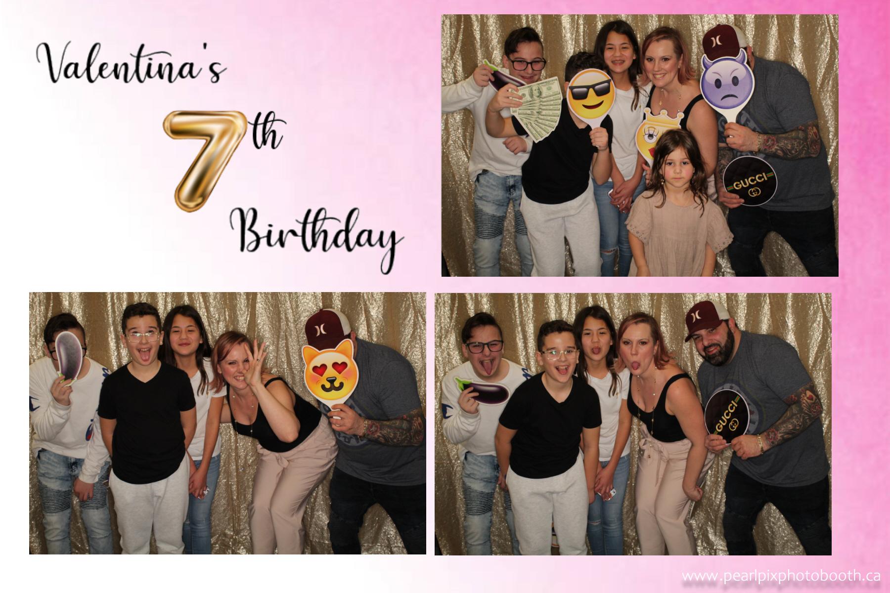 Valentina's Birthday_95